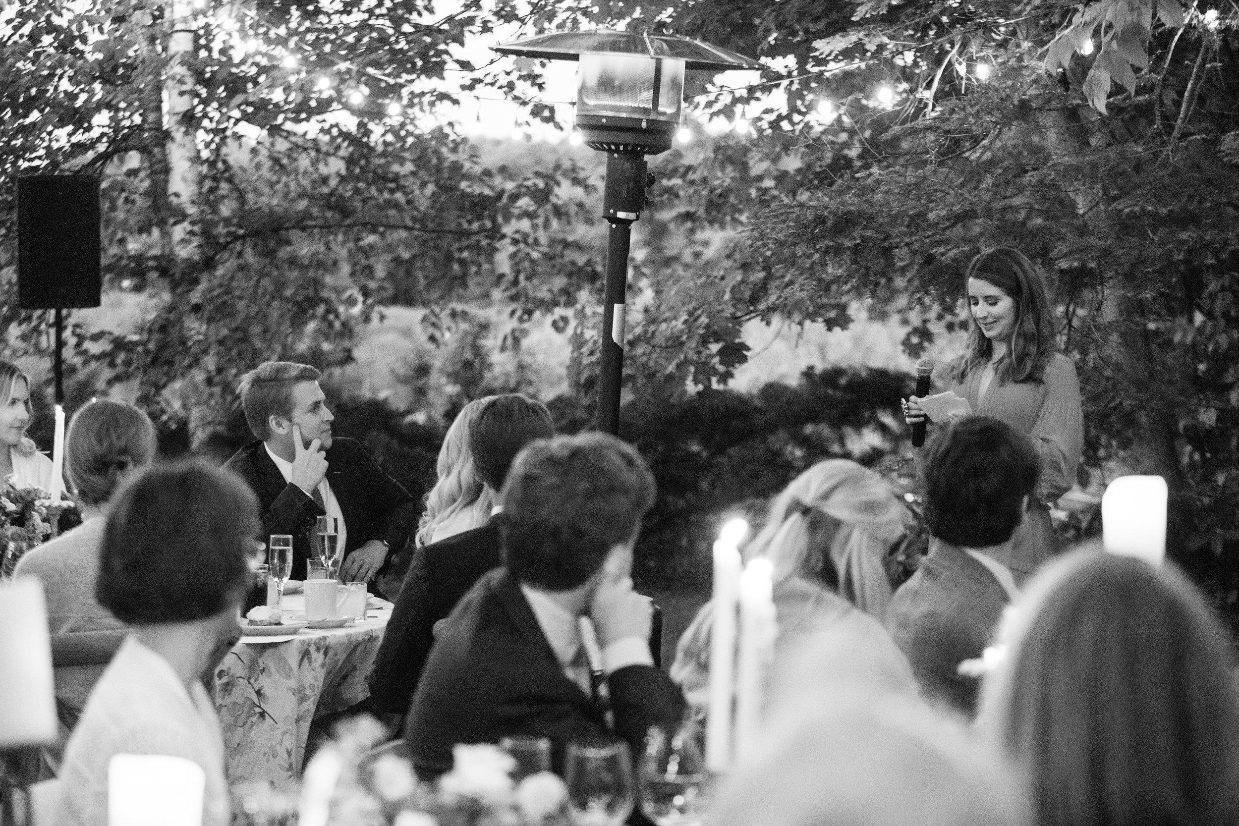 Coffman+Wedding+Rehearsal+Dinner-162.jpg