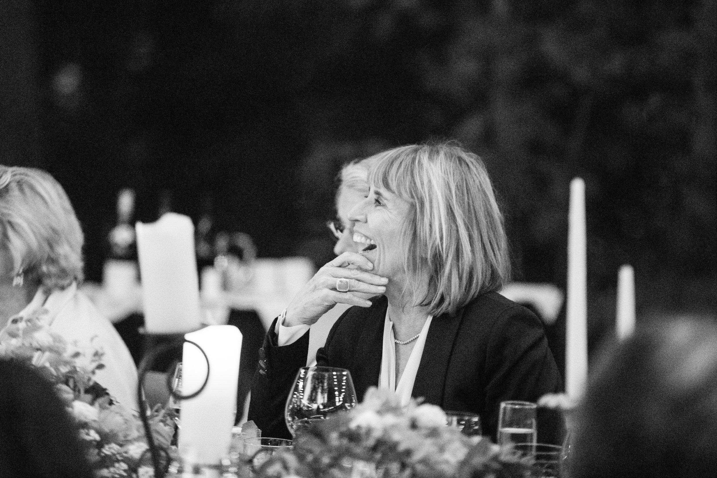 Coffman+Wedding+Rehearsal+Dinner-125.jpg