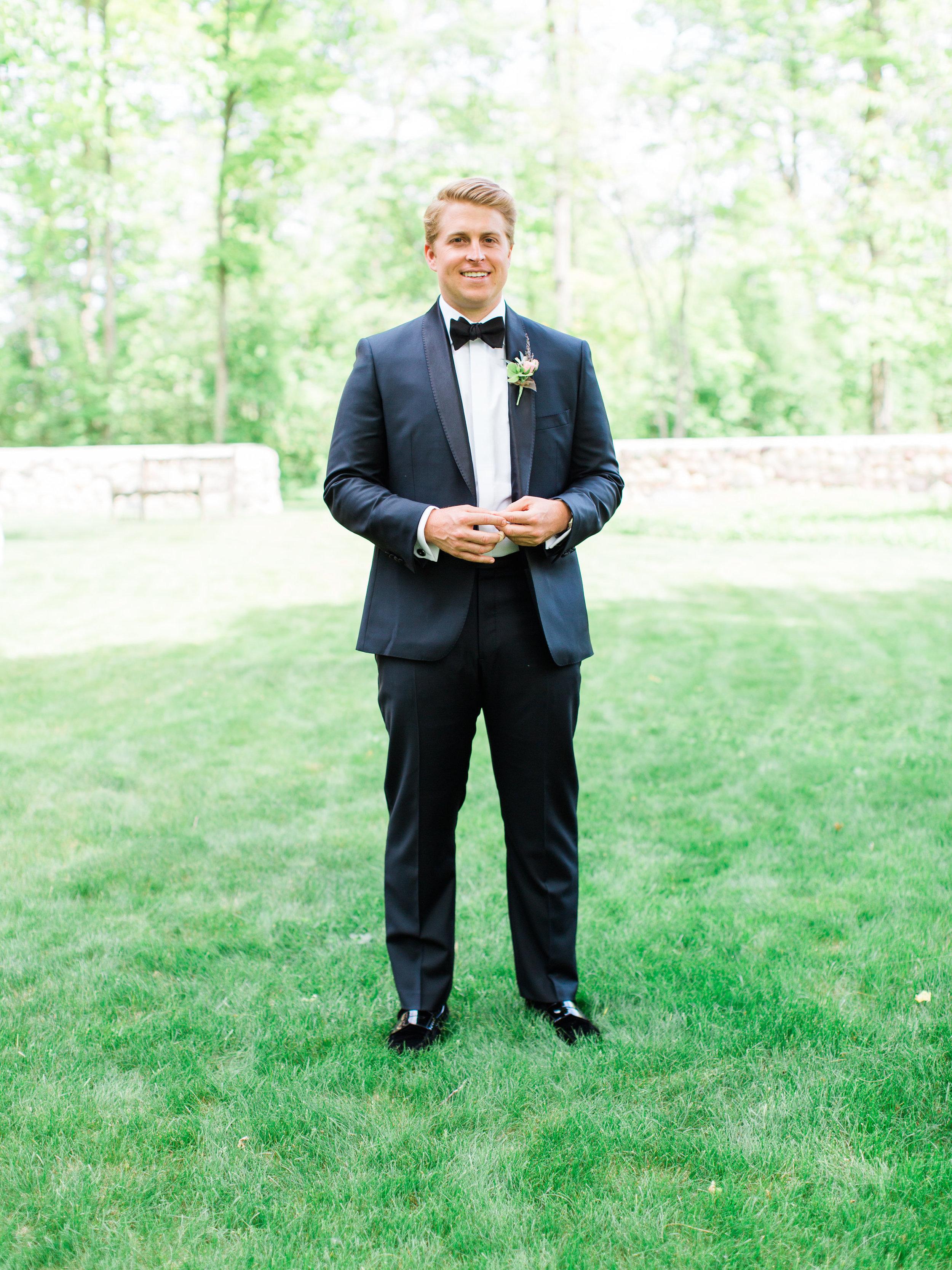 Coffman+Wedding+First+Look-2.jpg