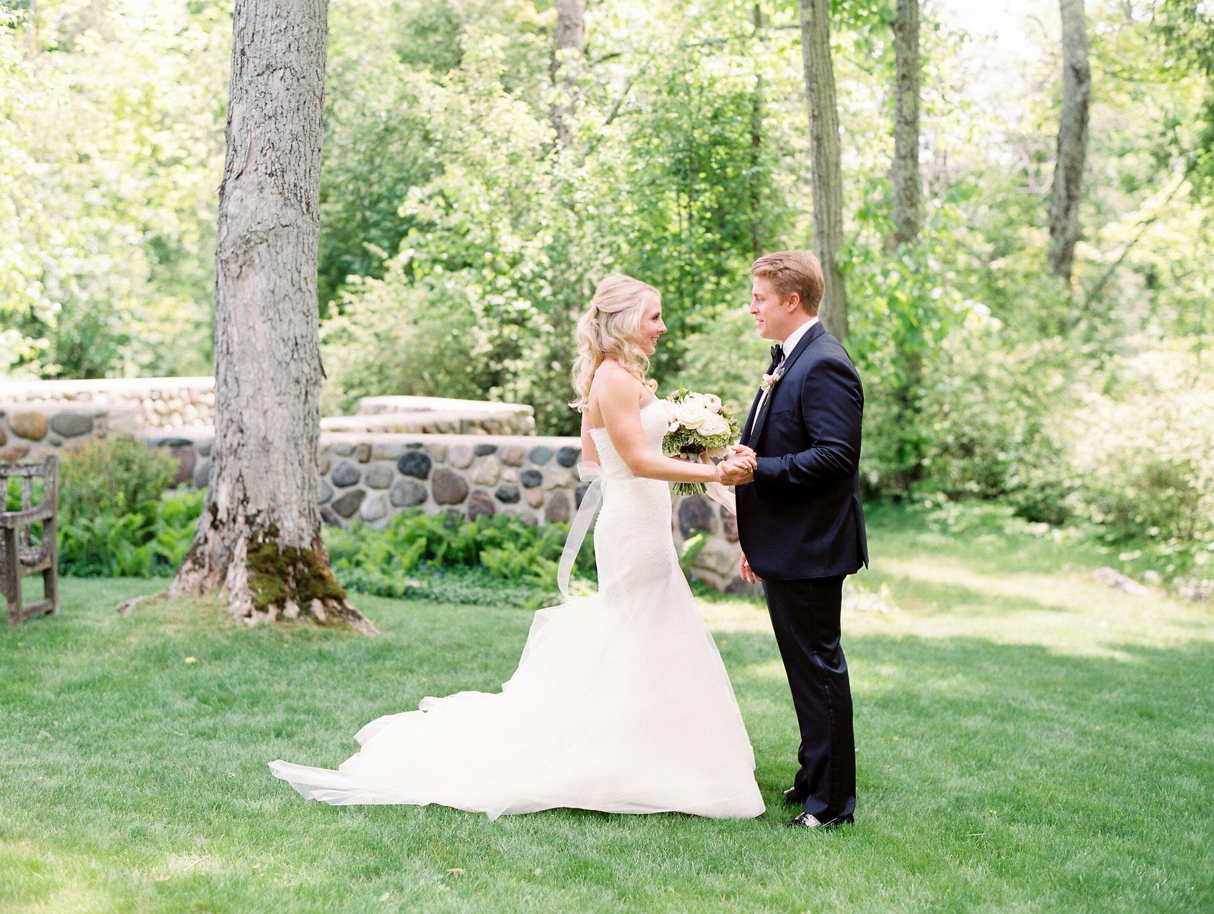 Coffman+Wedding+First+Look-23.jpg