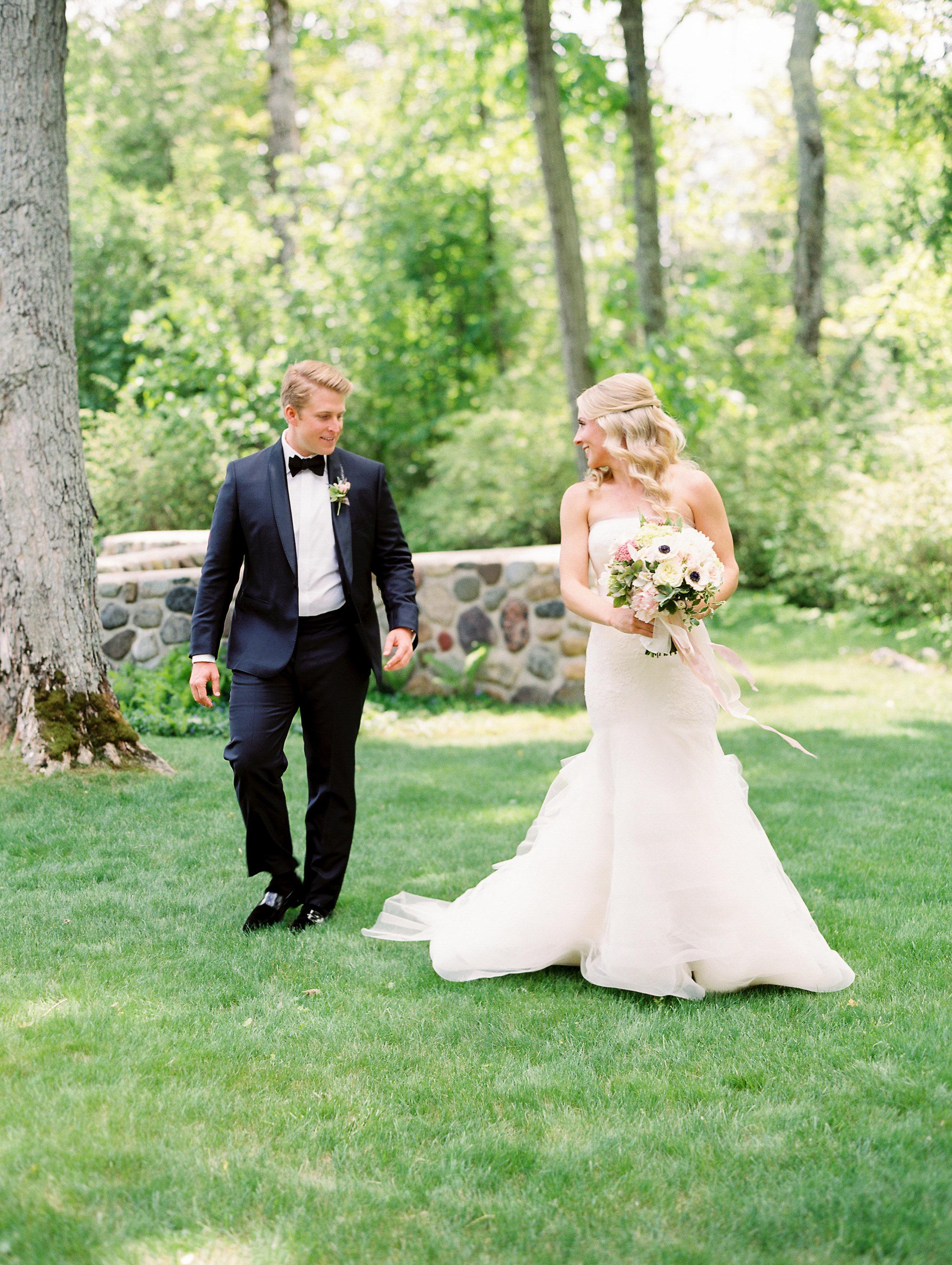 Coffman+Wedding+First+Look-24.jpg