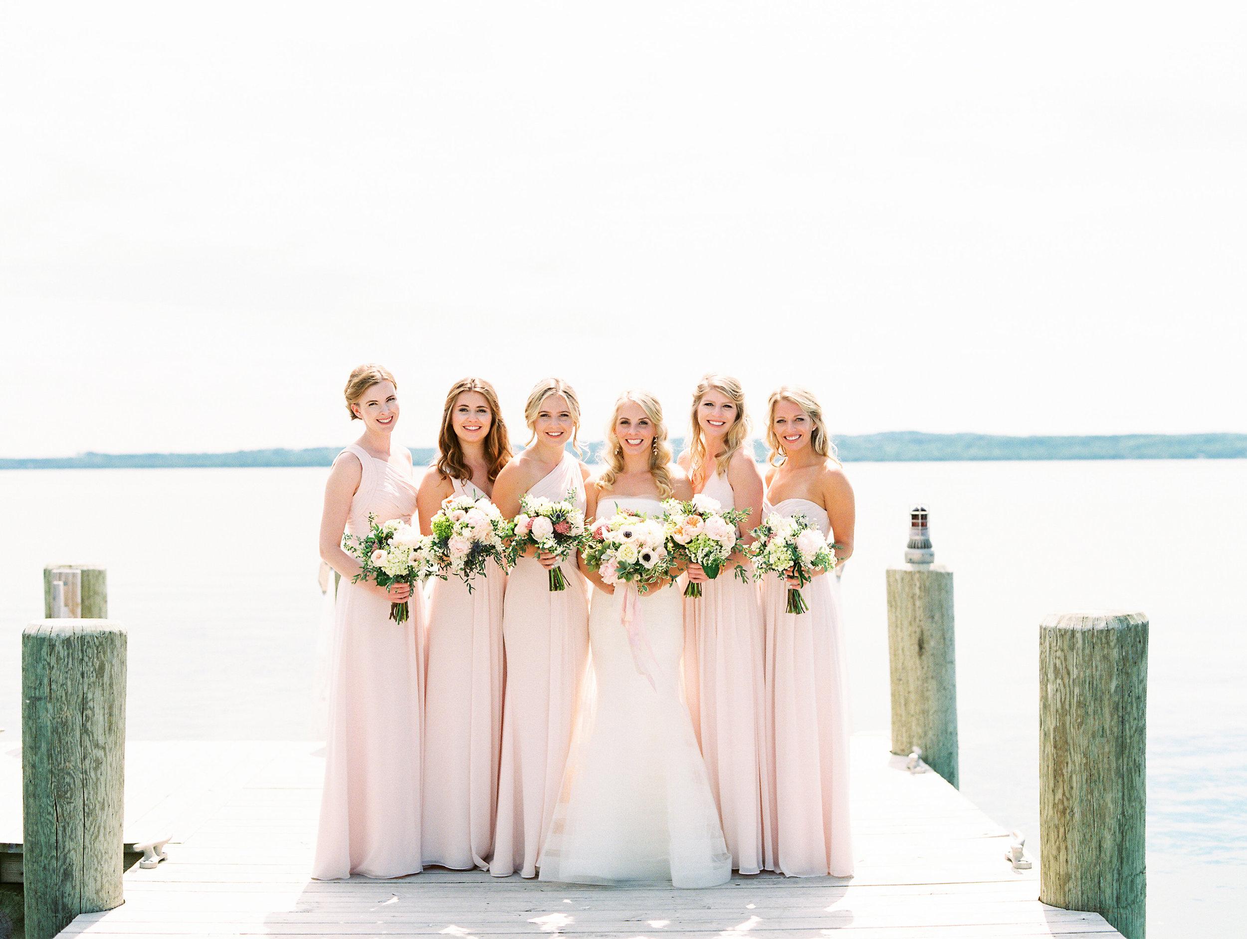 Coffman+Wedding+Bridal+Party-1.jpg