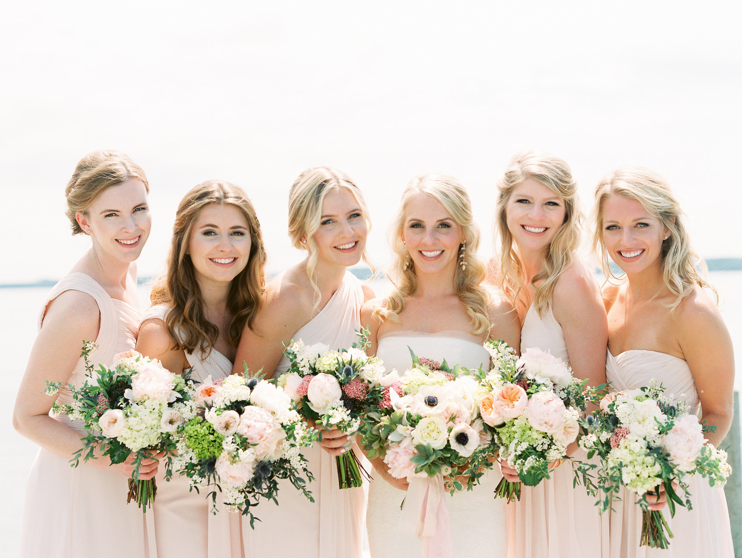 Coffman+Wedding+Bridal+Party-2.jpg