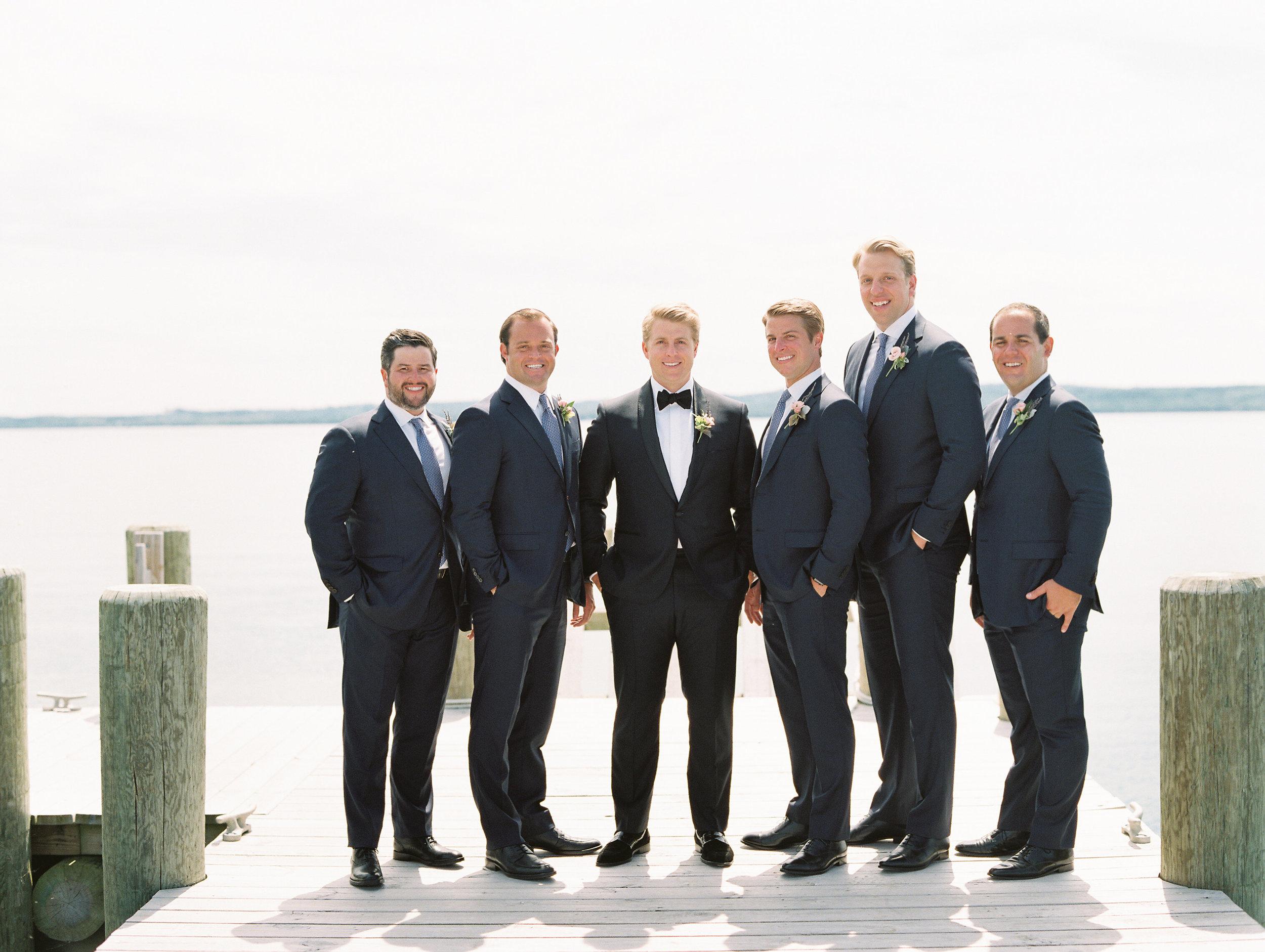 Coffman+Wedding+Bridal+Party-5.jpg