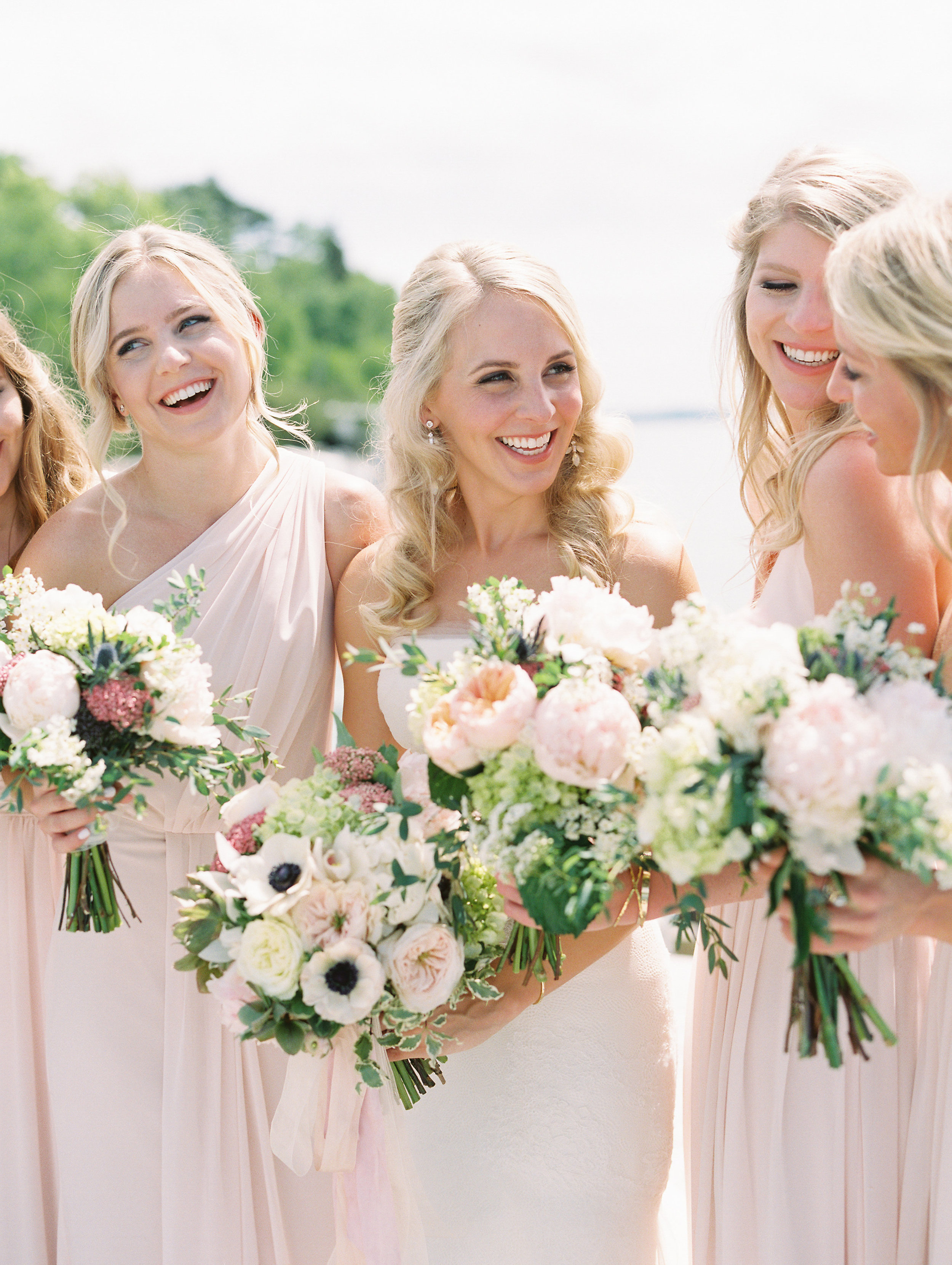 Coffman+Wedding+Bridal+Party-4.jpg