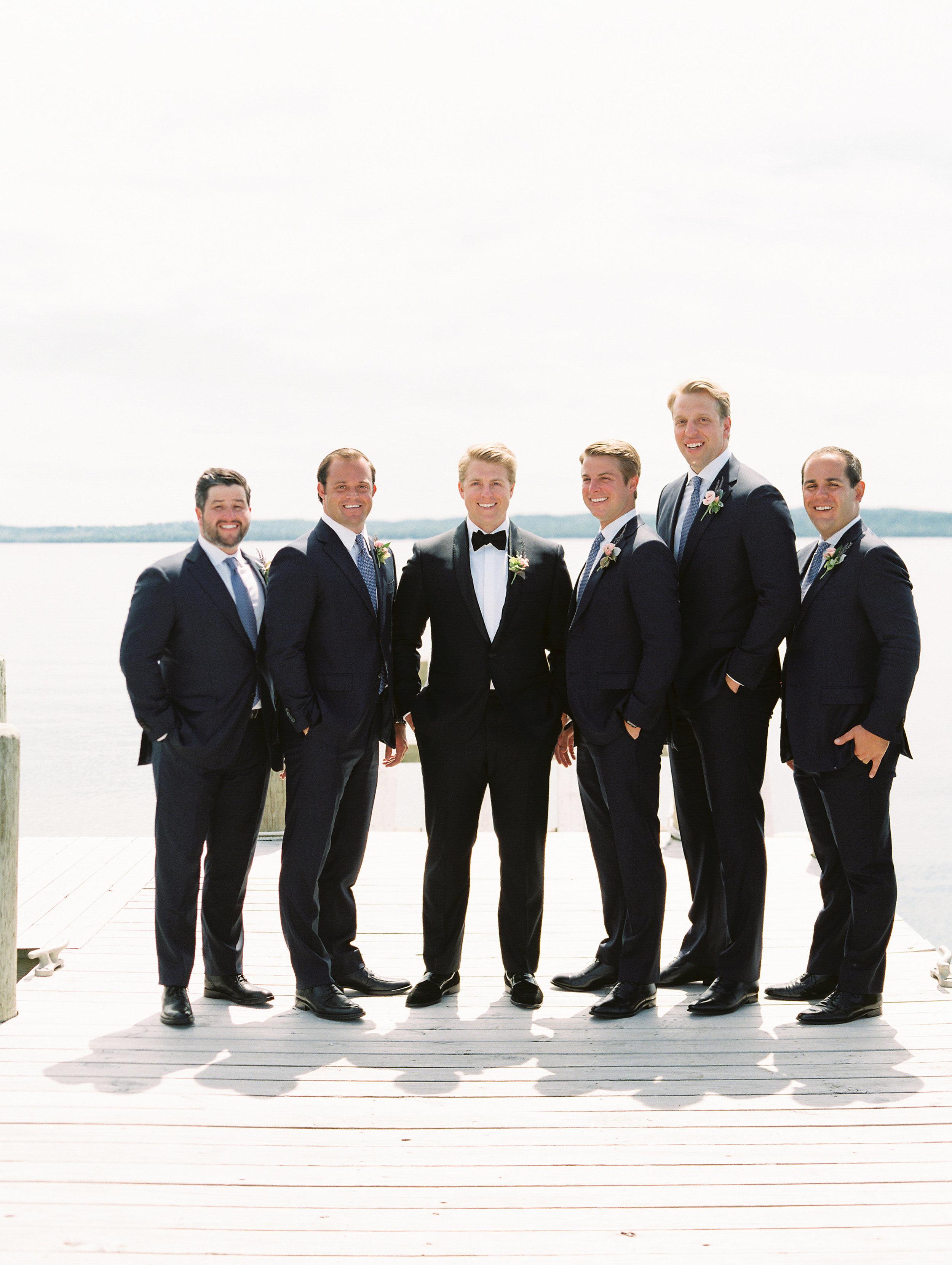 Coffman+Wedding+Bridal+Party-6.jpg
