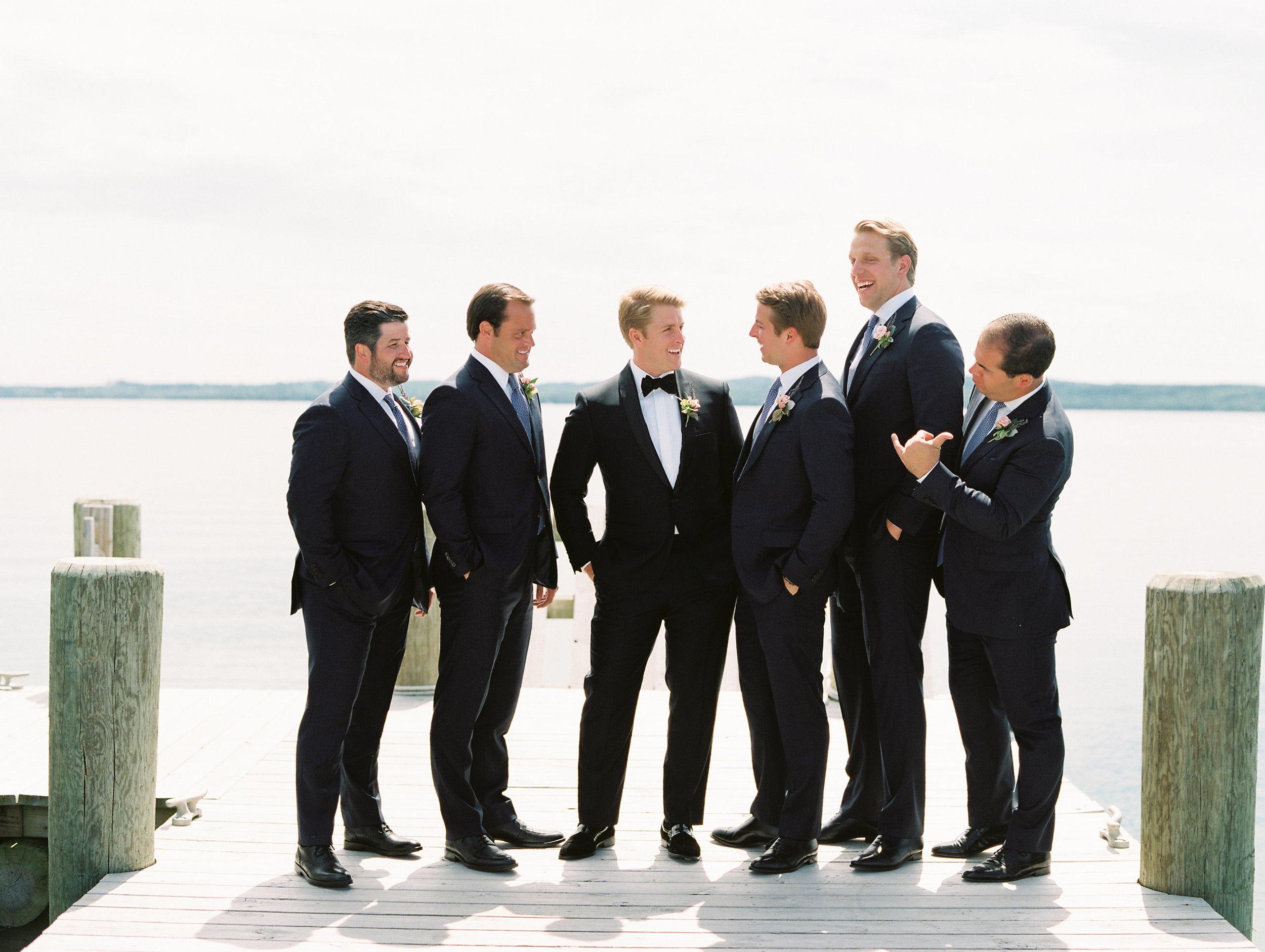 Coffman+Wedding+Bridal+Party-8.jpg