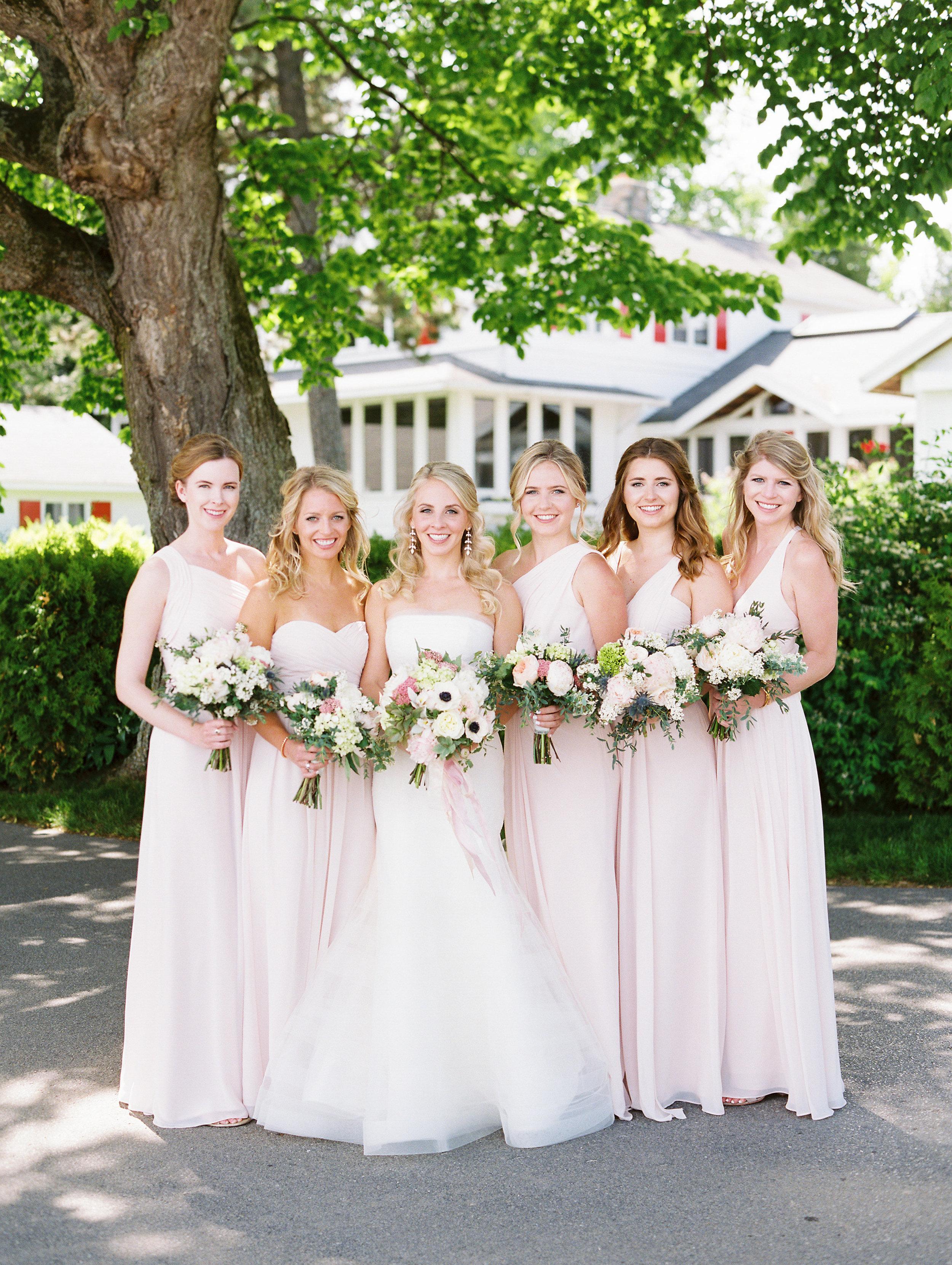 Coffman+Wedding+Bridal+Party-11.jpg
