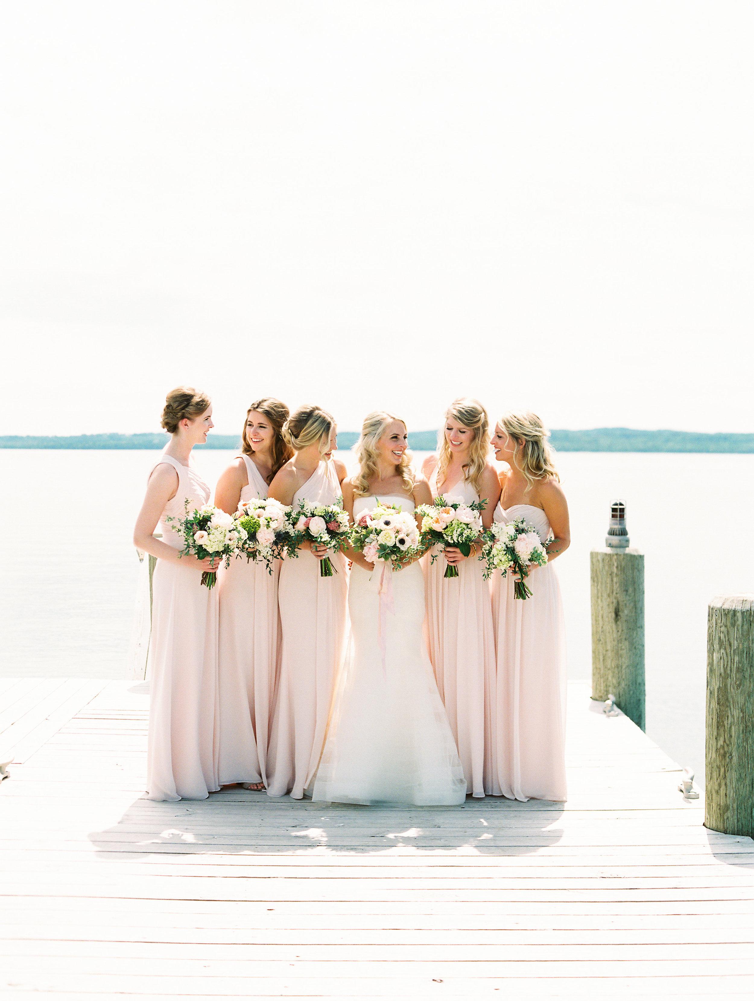 Coffman+Wedding+Bridal+Party-18.jpg