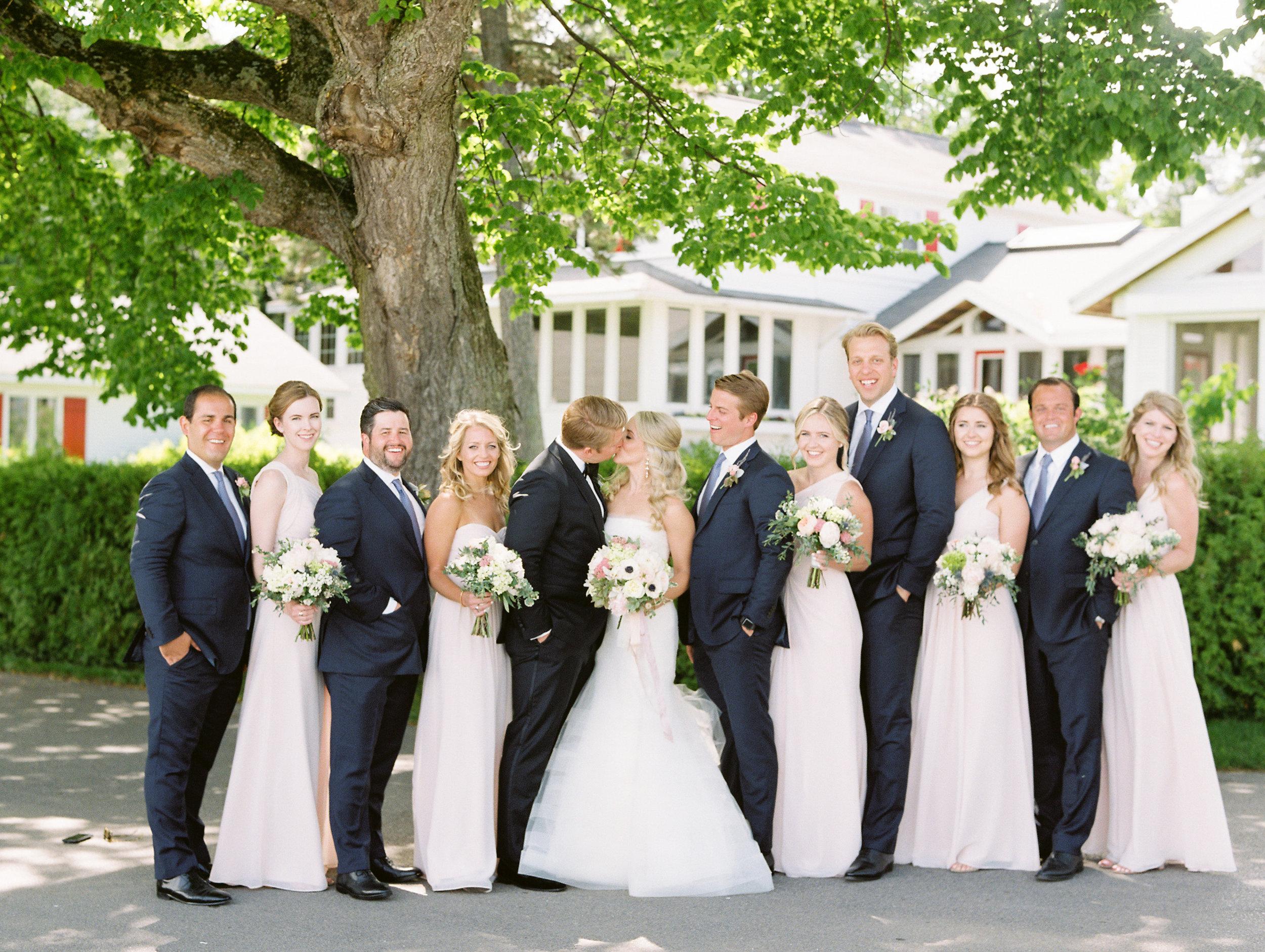 Coffman+Wedding+Bridal+Party-22.jpg