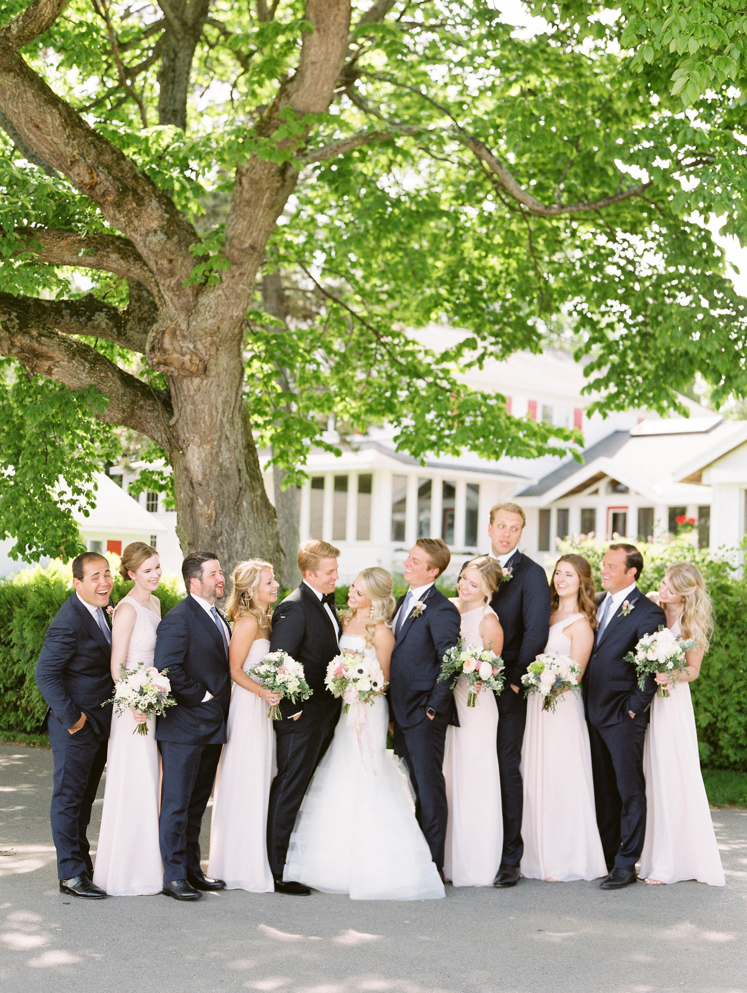 Coffman+Wedding+Bridal+Party-24.jpg