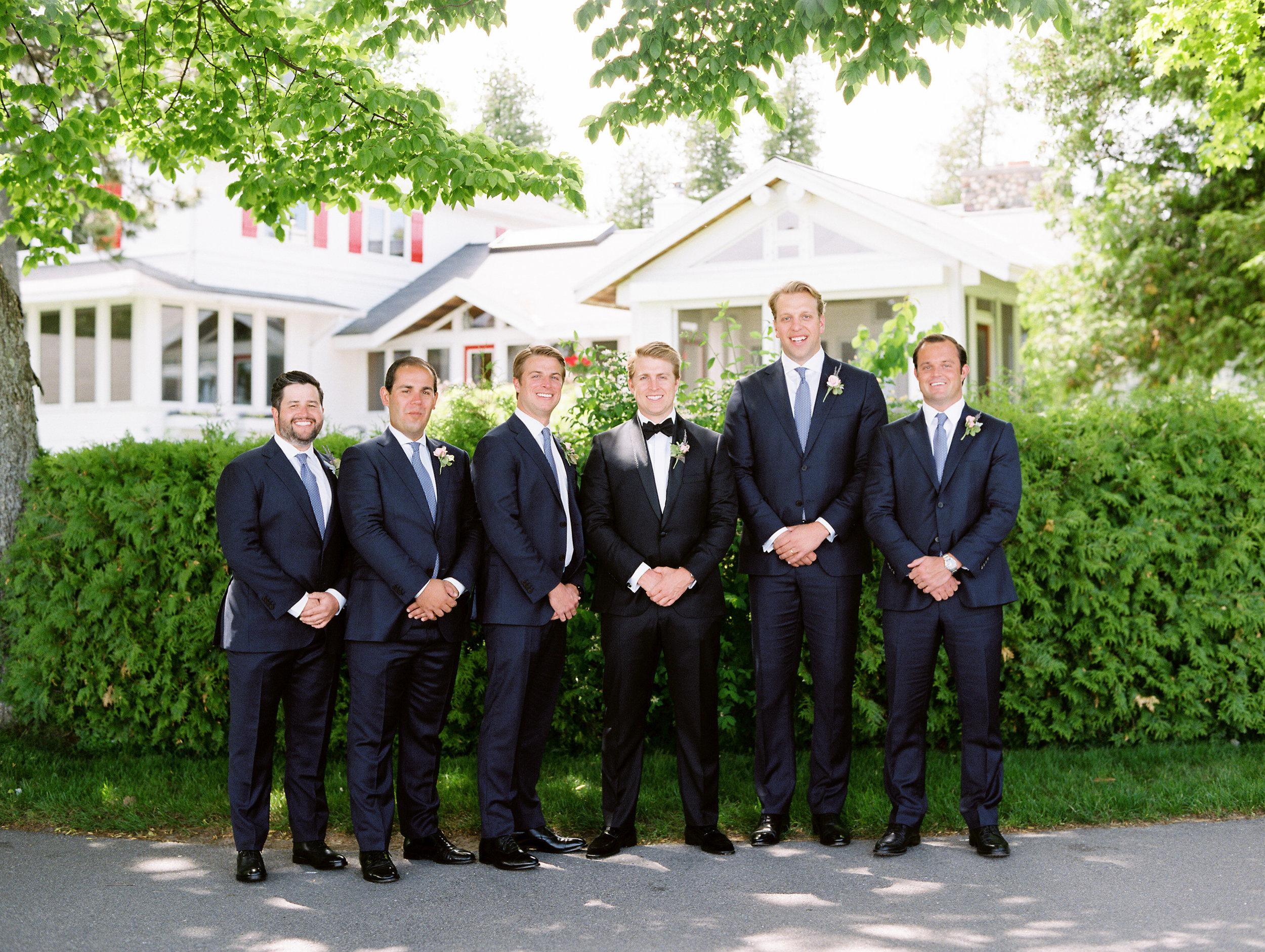 Coffman+Wedding+Bridal+Party-28.jpg