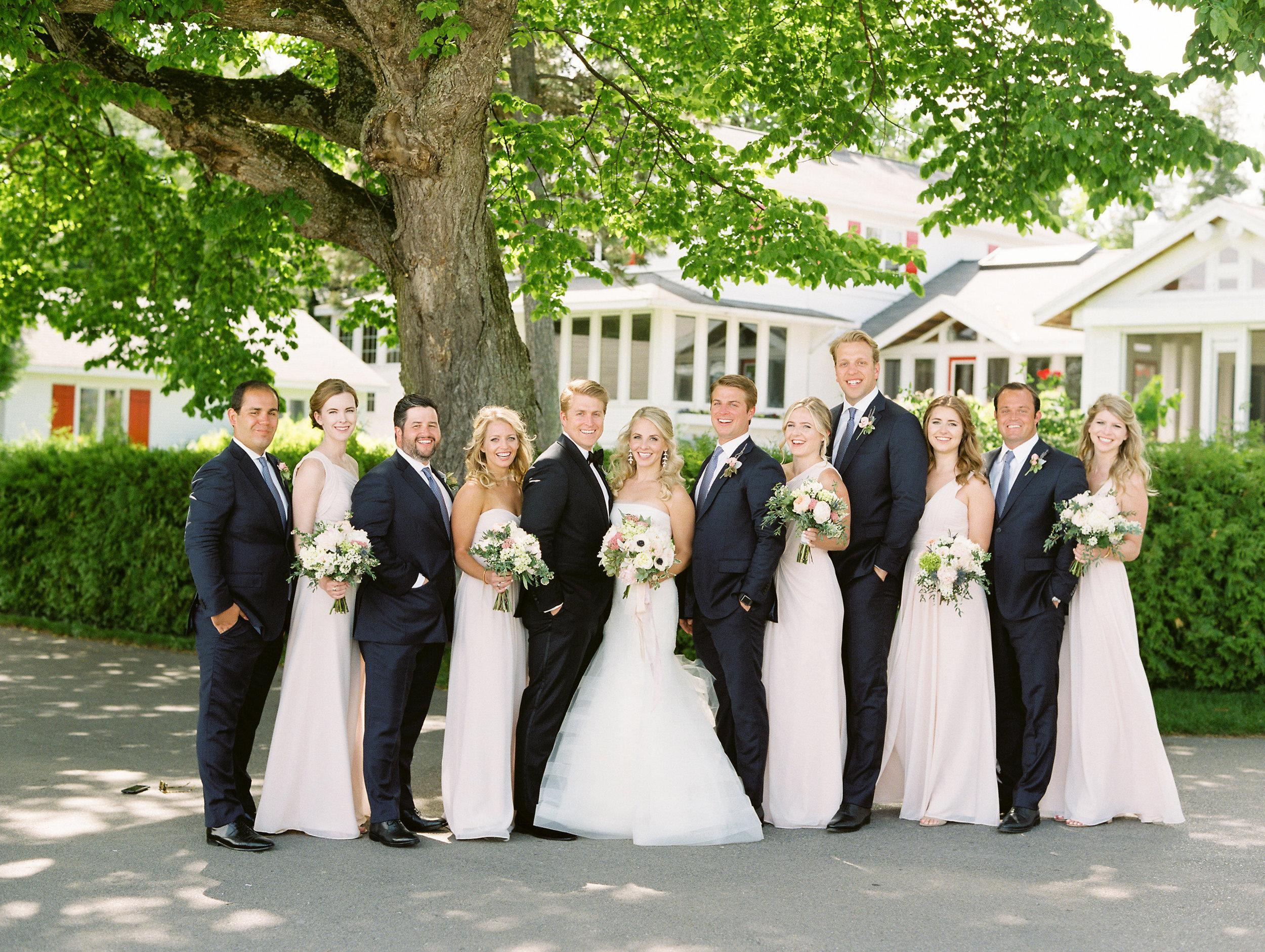 Coffman+Wedding+Bridal+Party-33.jpg