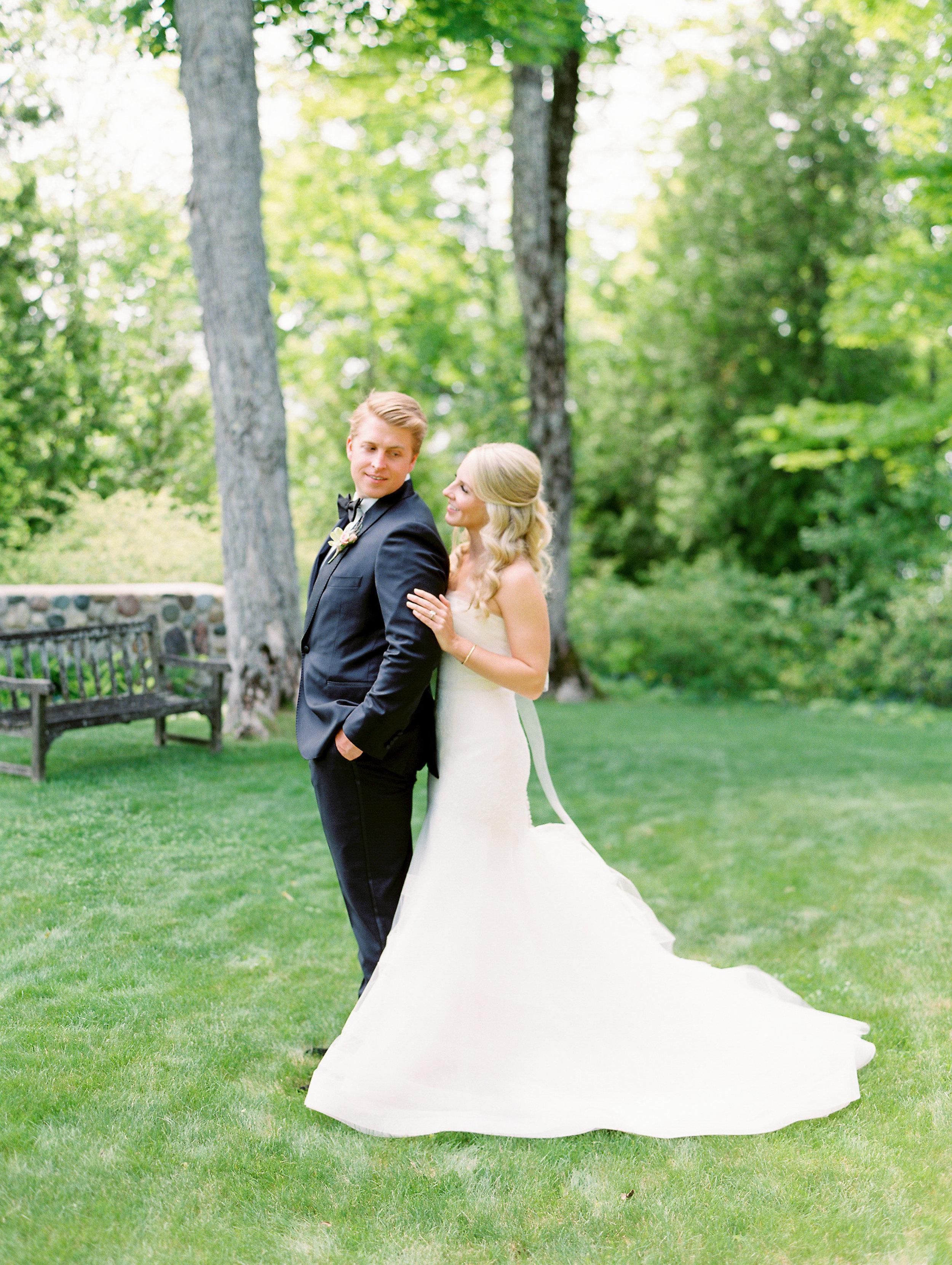 Coffman+Wedding+BrideGrooma-10.jpg