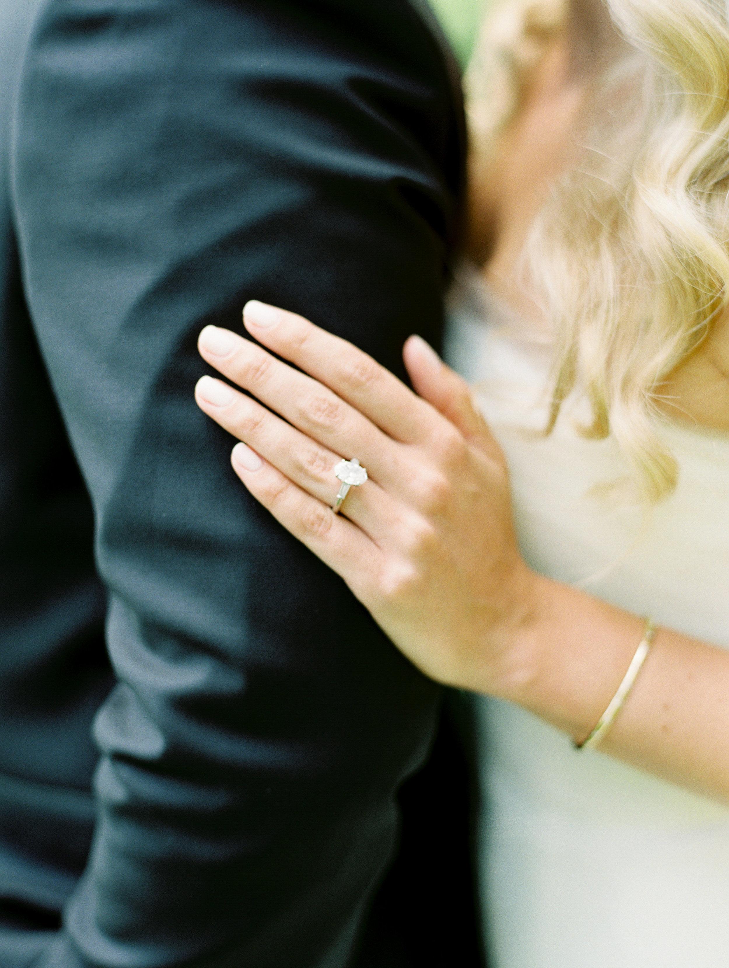 Coffman+Wedding+BrideGrooma-11.jpg