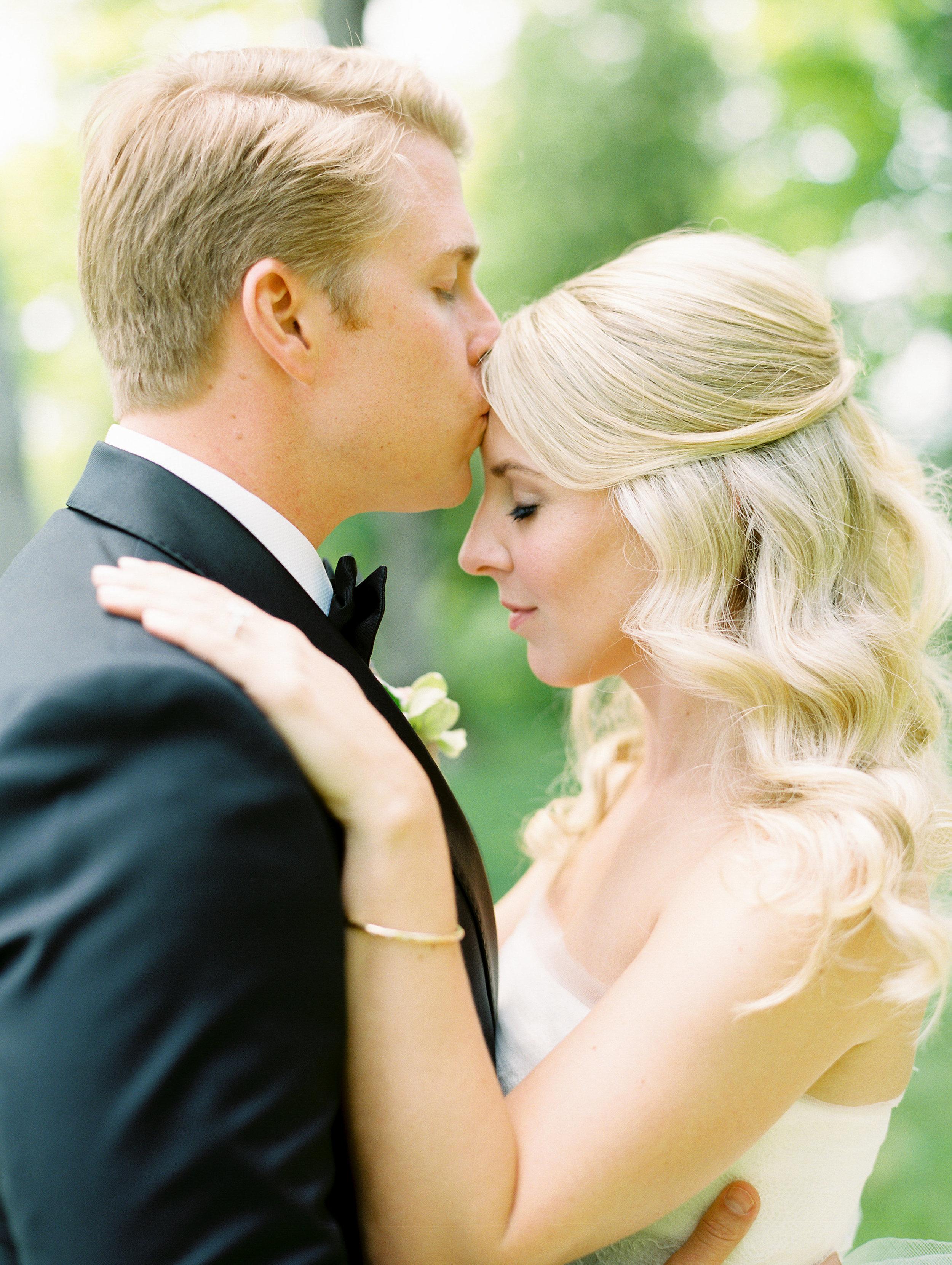 Coffman+Wedding+BrideGrooma-12.jpg