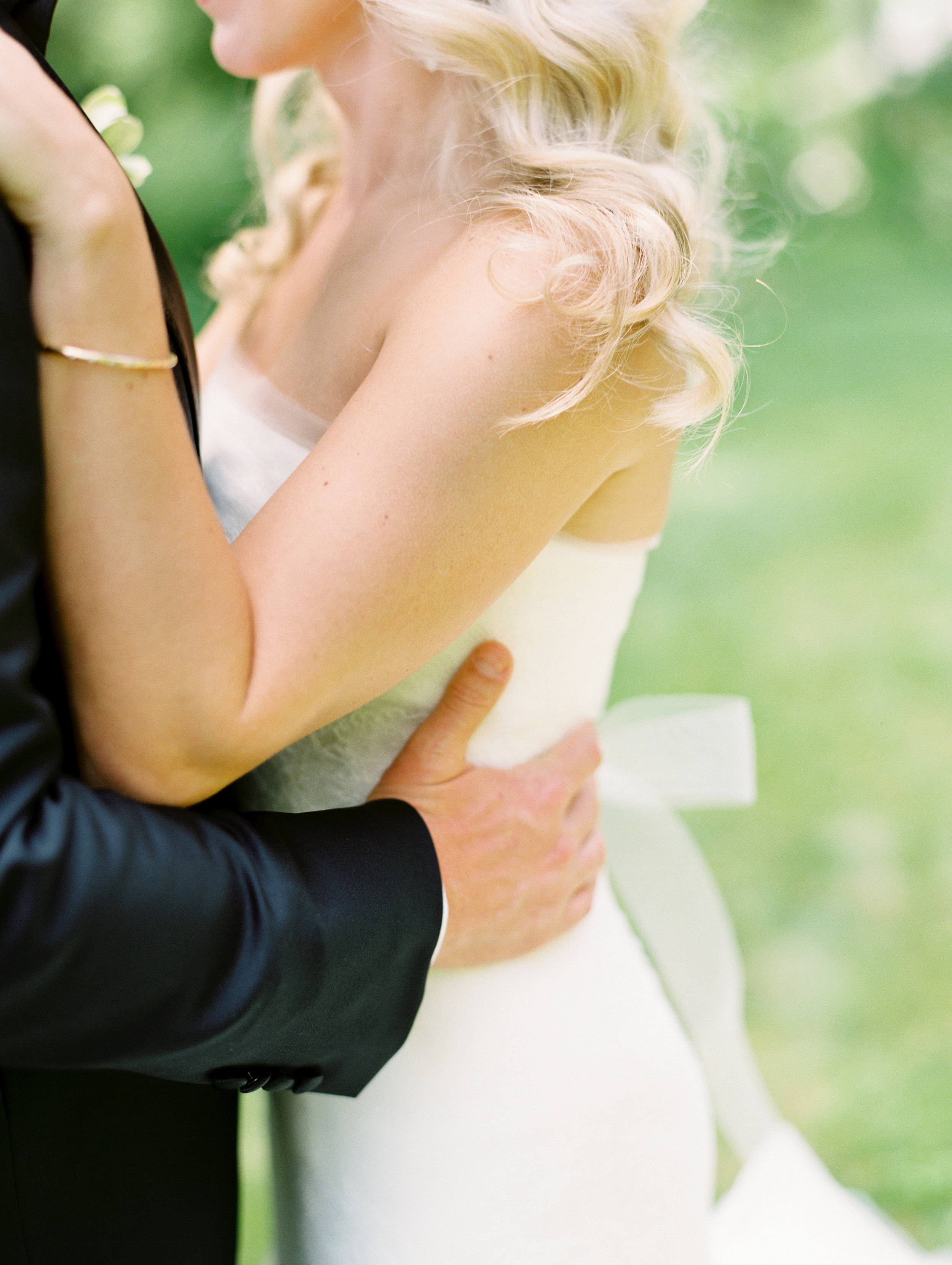 Coffman+Wedding+BrideGrooma-13.jpg