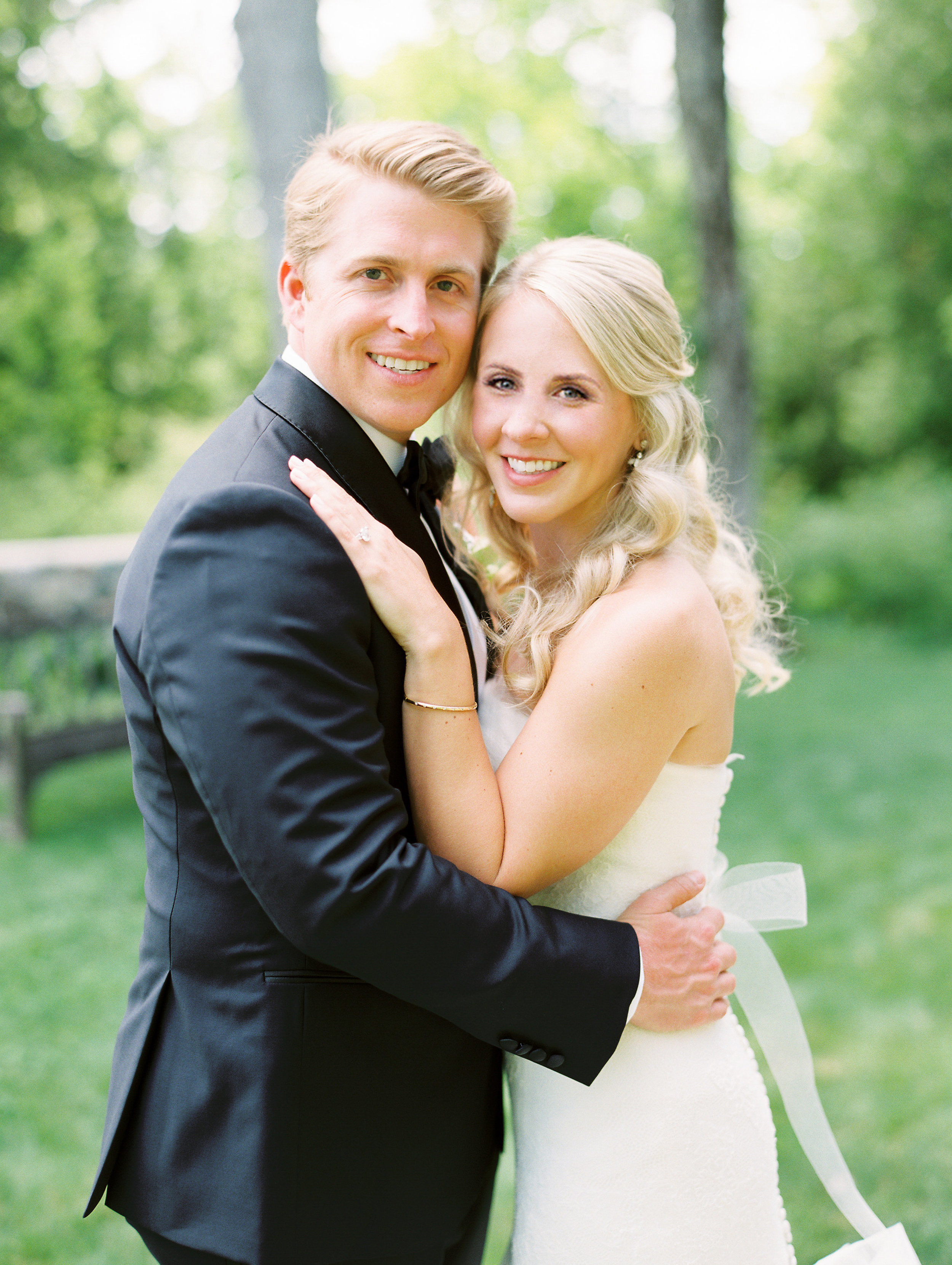 Coffman+Wedding+BrideGrooma-15.jpg