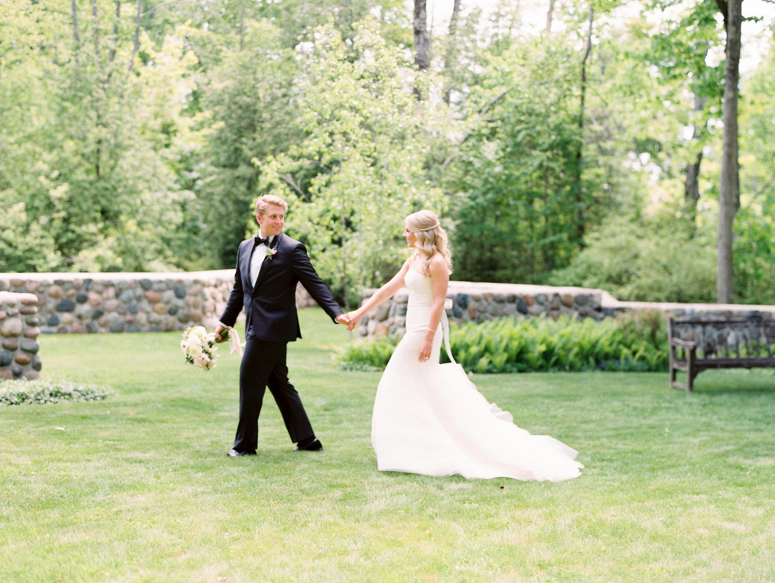 Coffman+Wedding+BrideGrooma-16.jpg