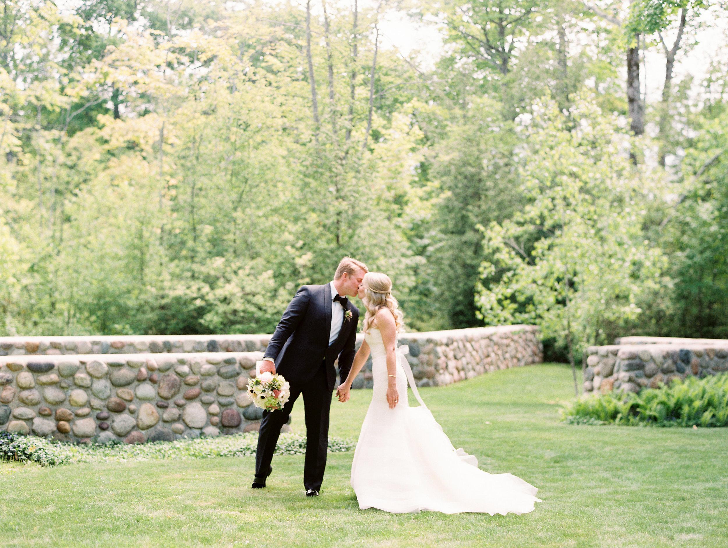 Coffman+Wedding+BrideGrooma-19.jpg