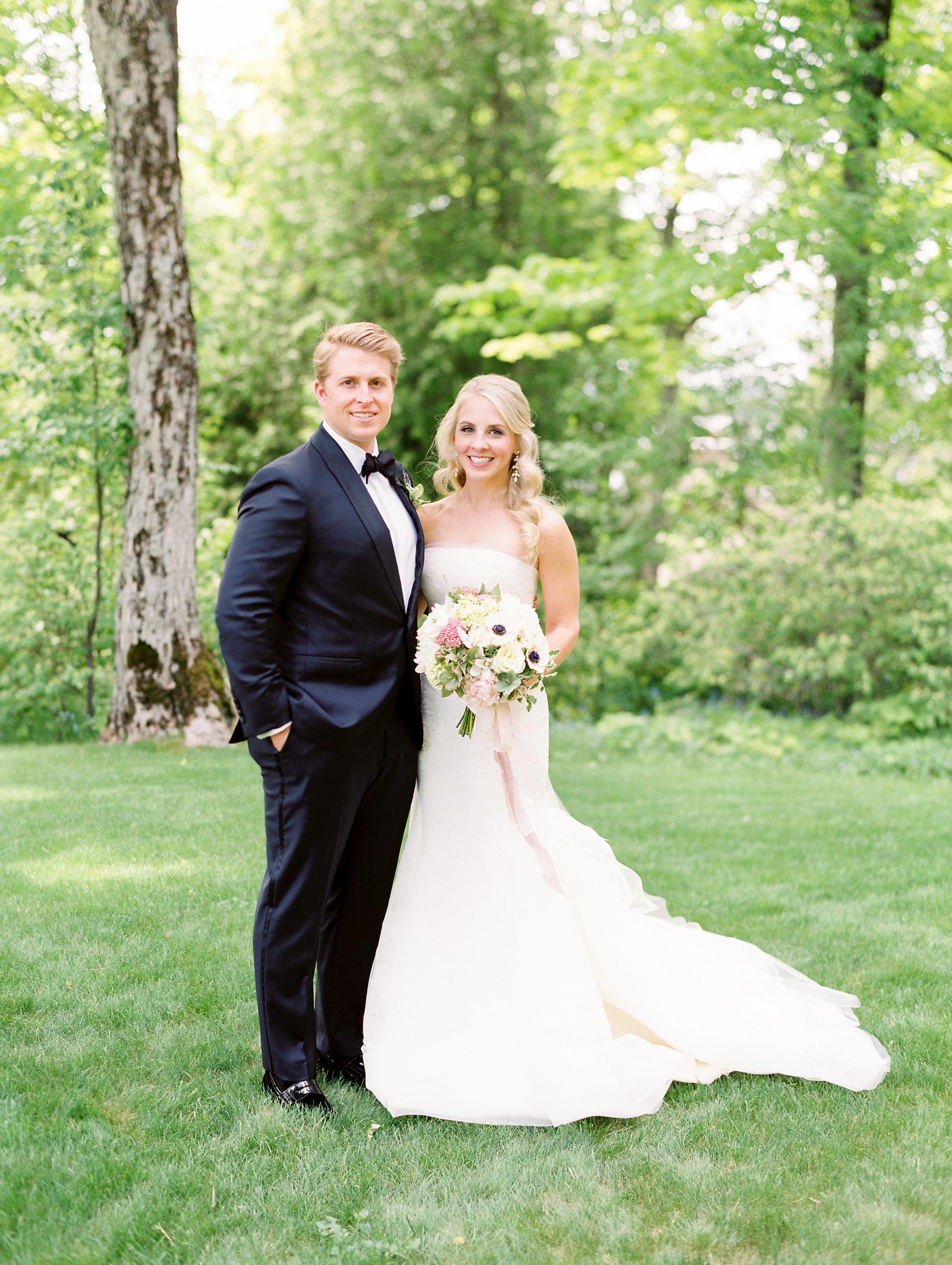 Coffman+Wedding+BrideGrooma-20.jpg