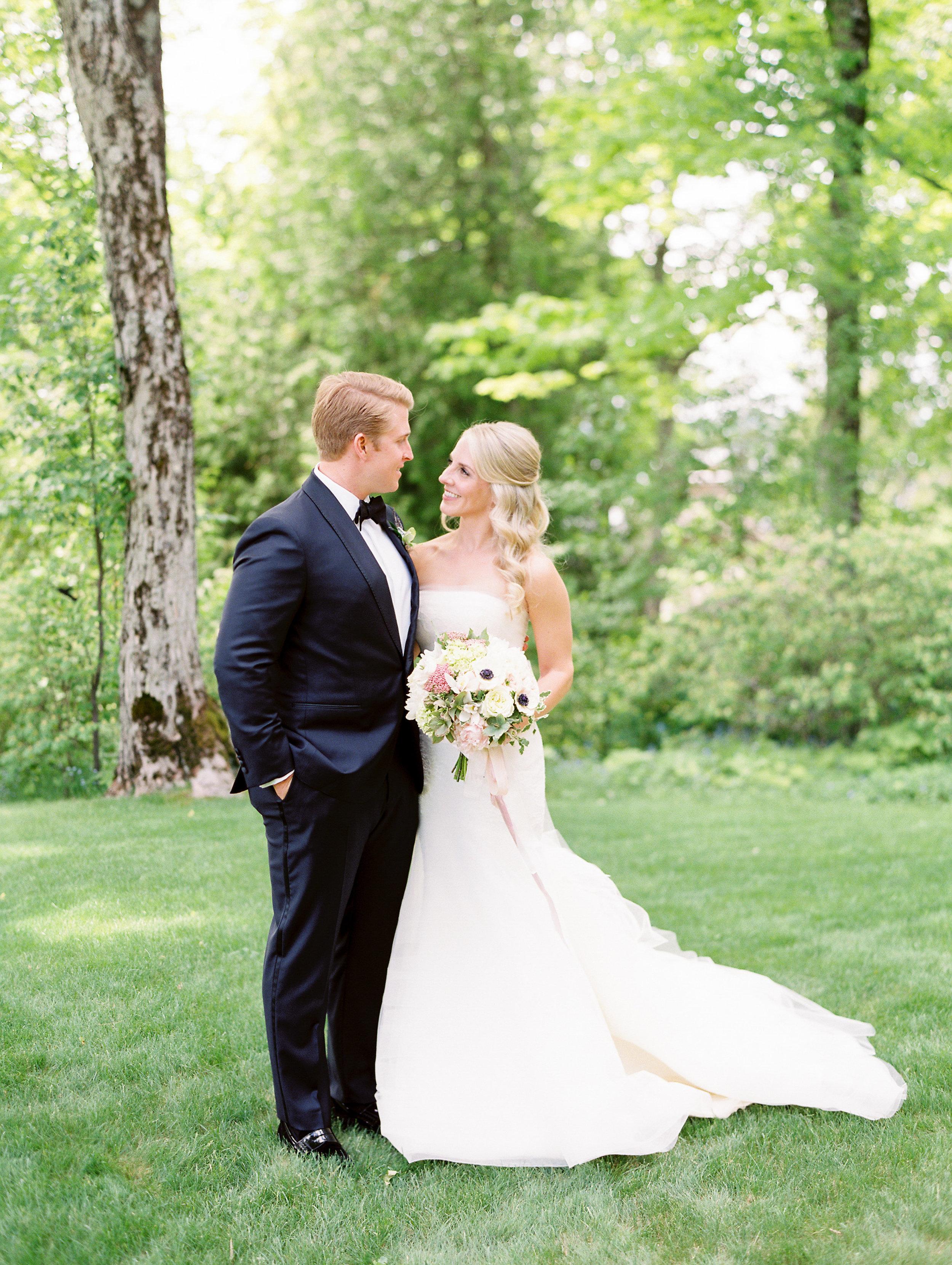 Coffman+Wedding+BrideGrooma-21.jpg