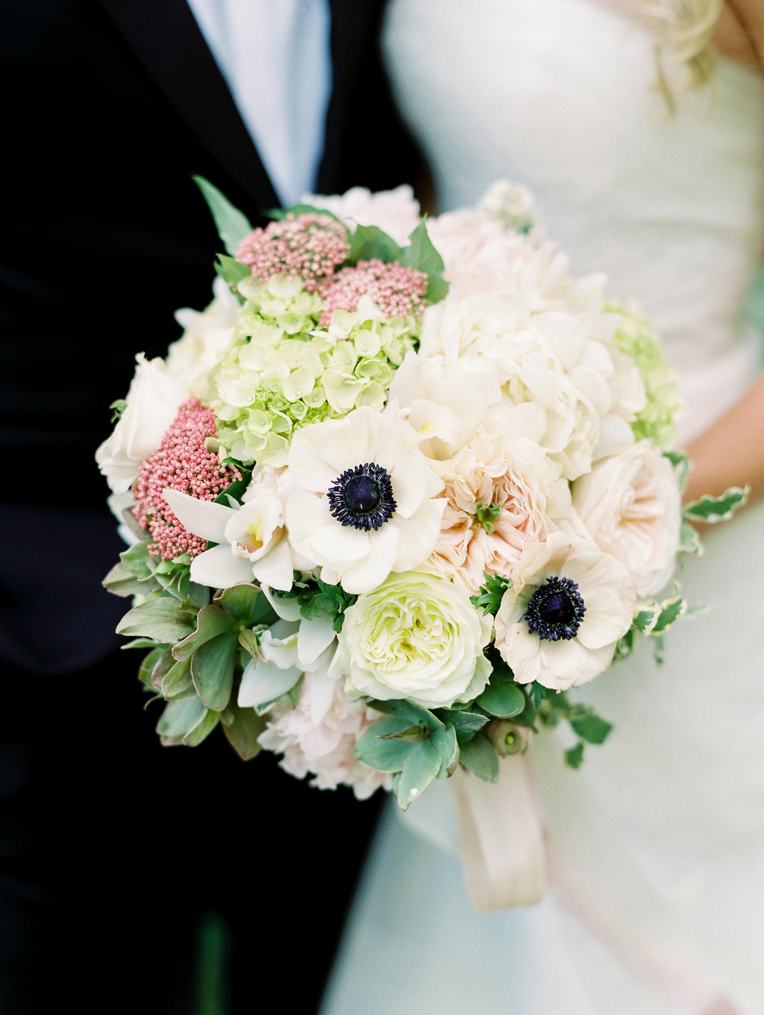 Coffman+Wedding+BrideGrooma-22.jpg