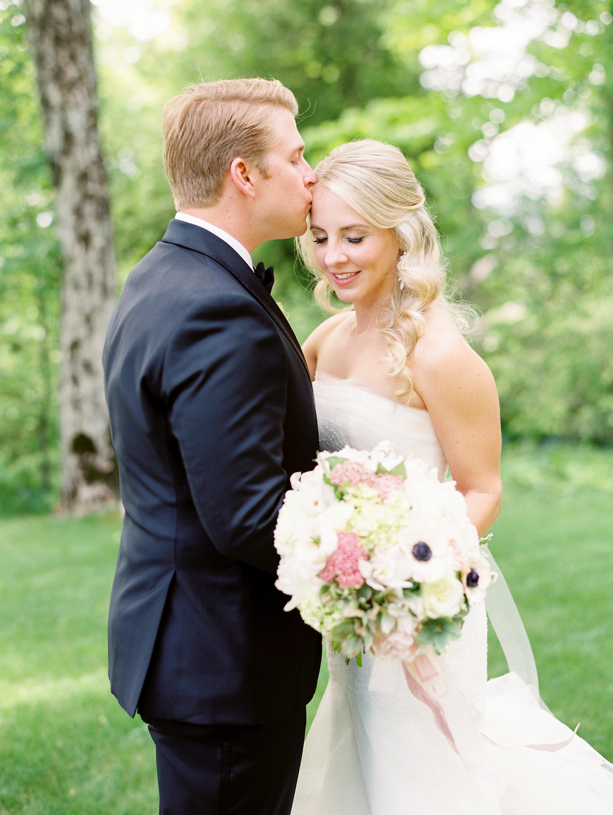 Coffman+Wedding+BrideGrooma-25.jpg