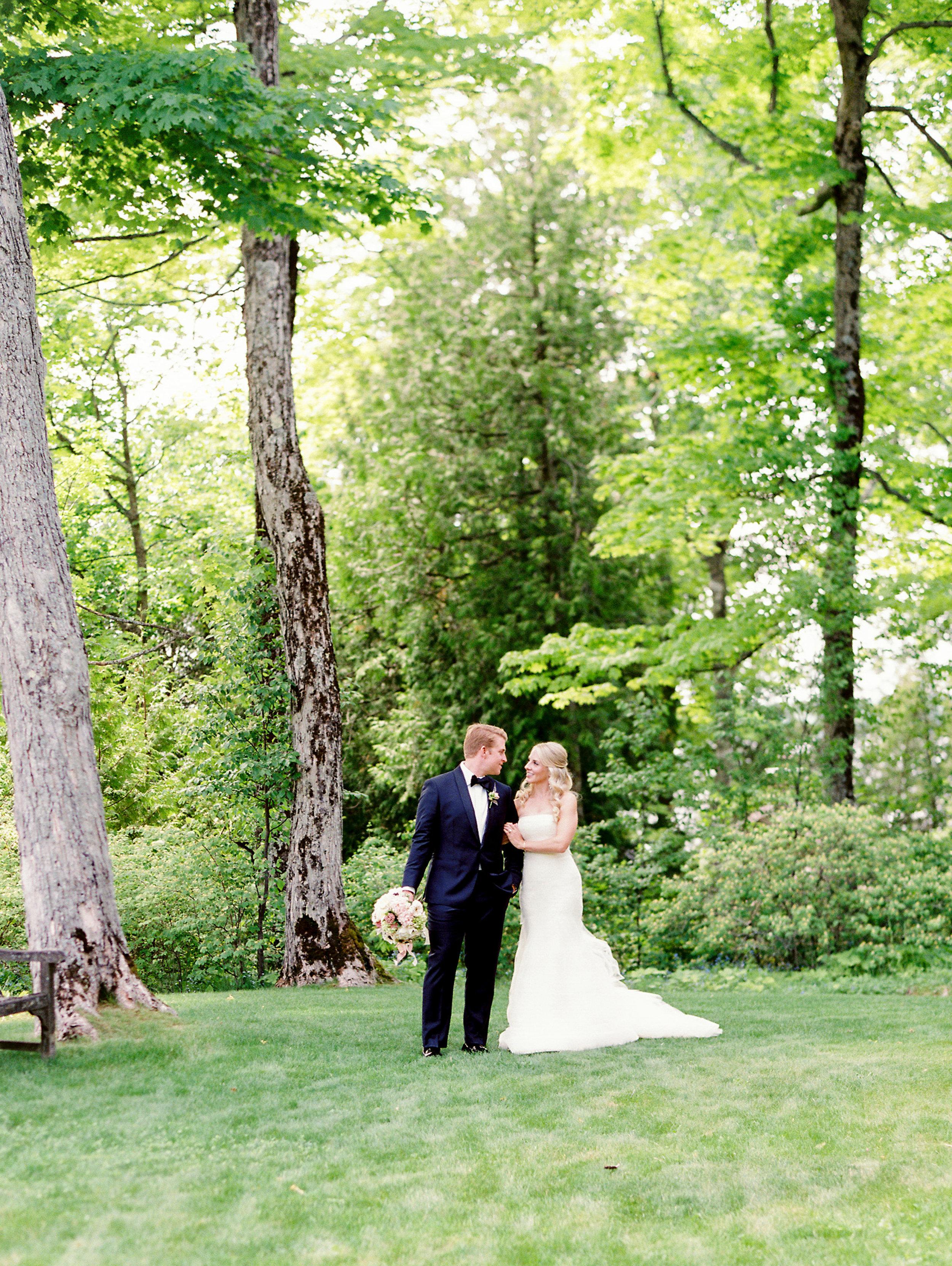 Coffman+Wedding+BrideGrooma-32.jpg