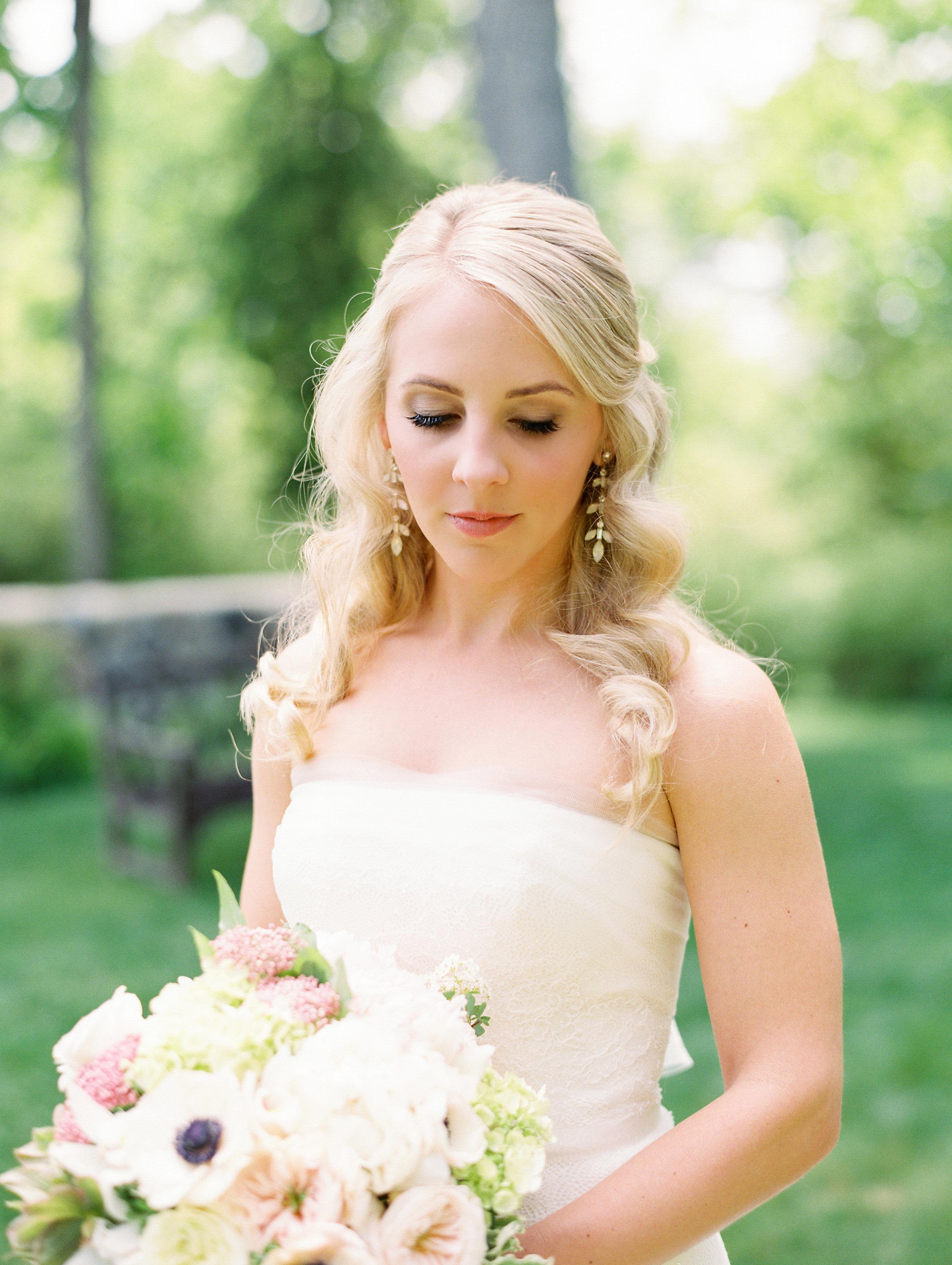 Coffman+Wedding+BrideGrooma-40.jpg