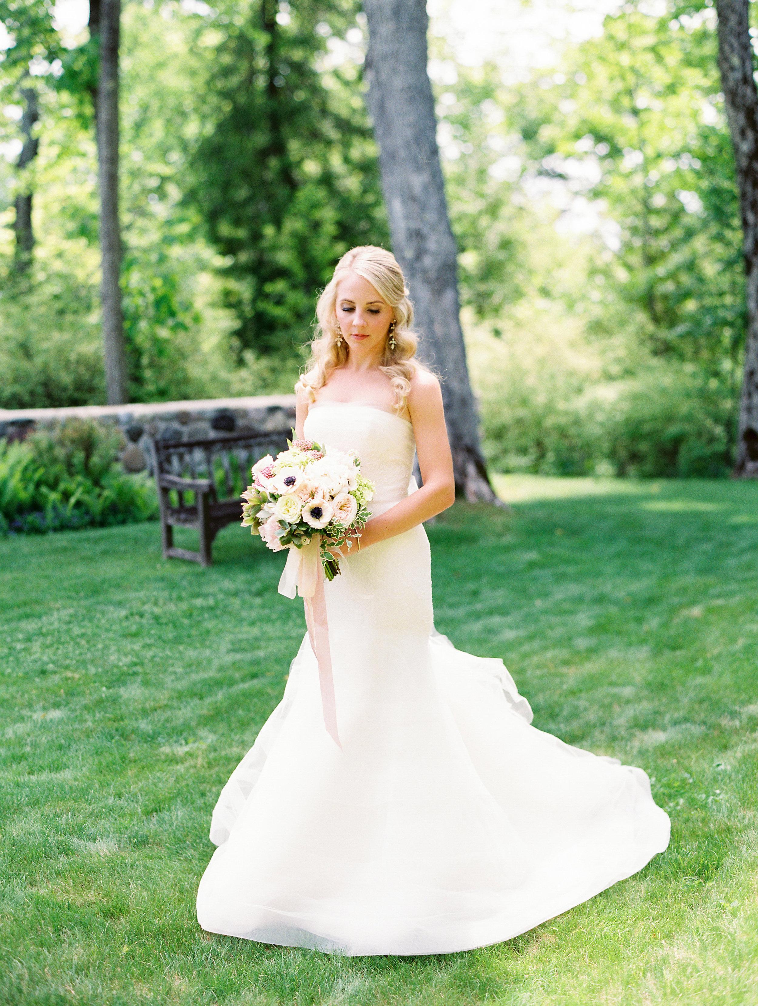 Coffman+Wedding+BrideGrooma-41.jpg