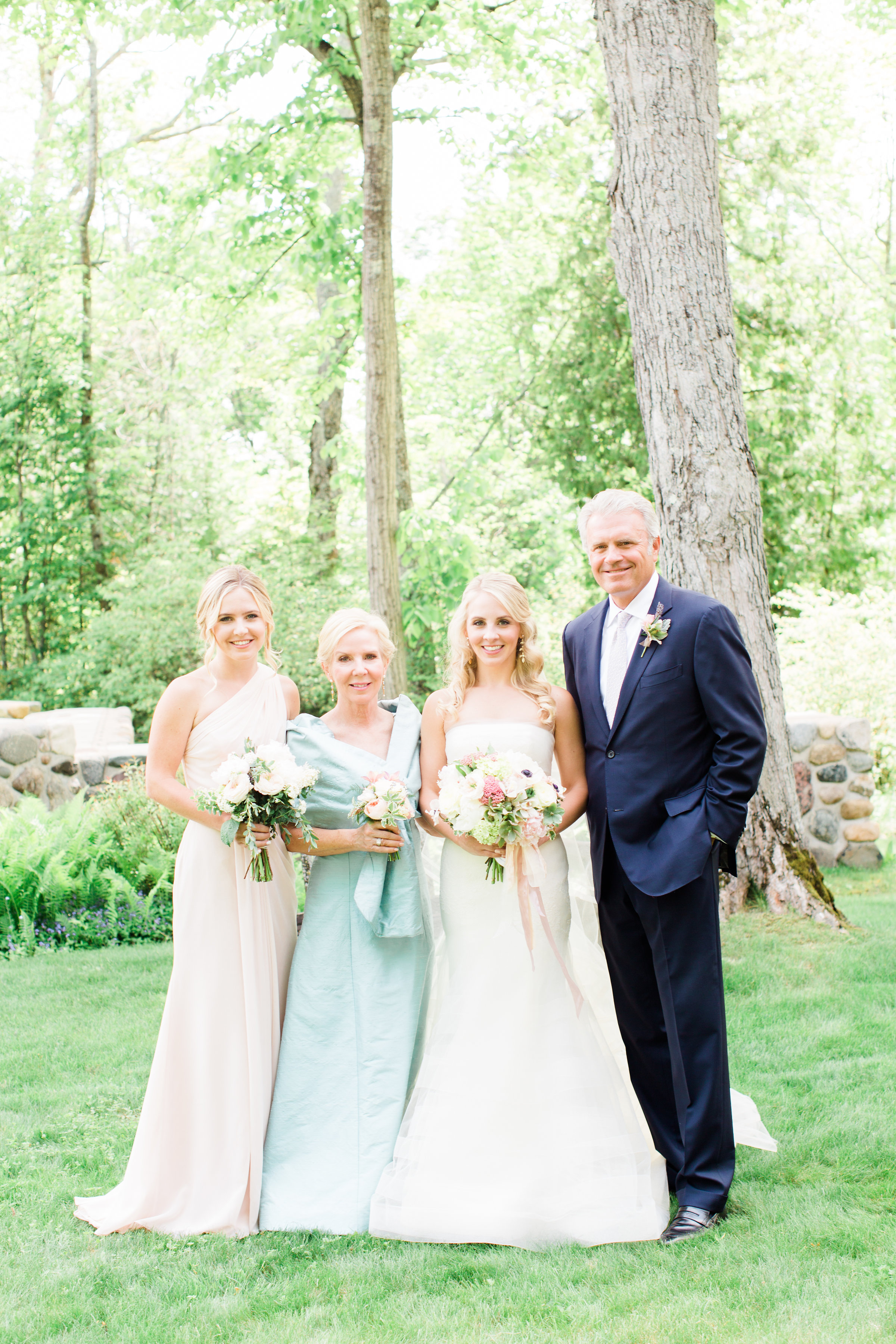 Coffman+Wedding+Familya-7.jpg