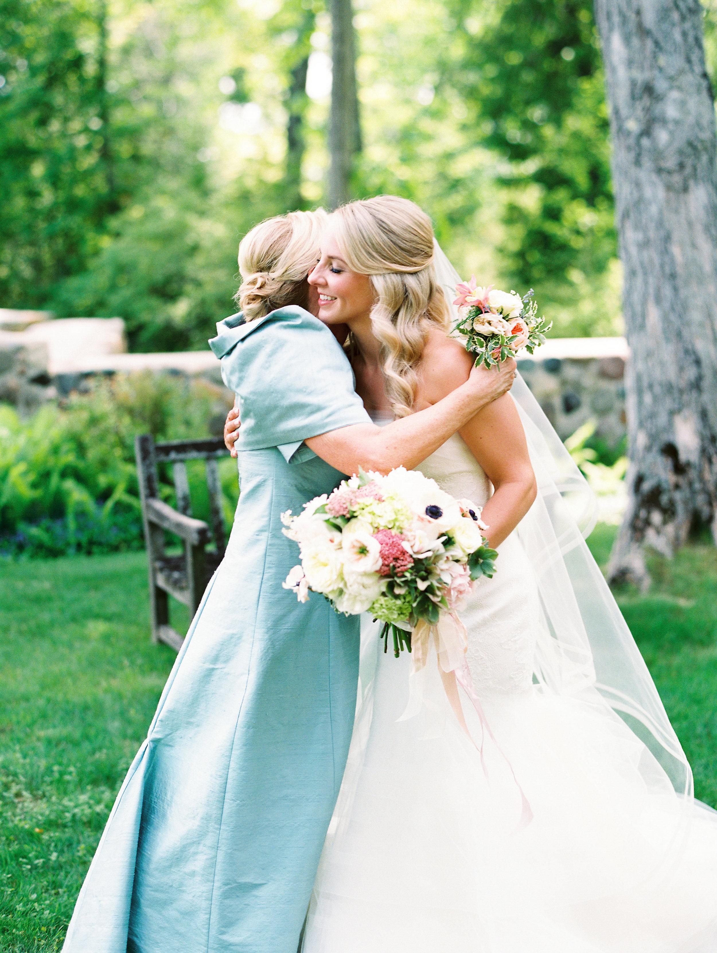 Coffman+Wedding+Familya-45.jpg