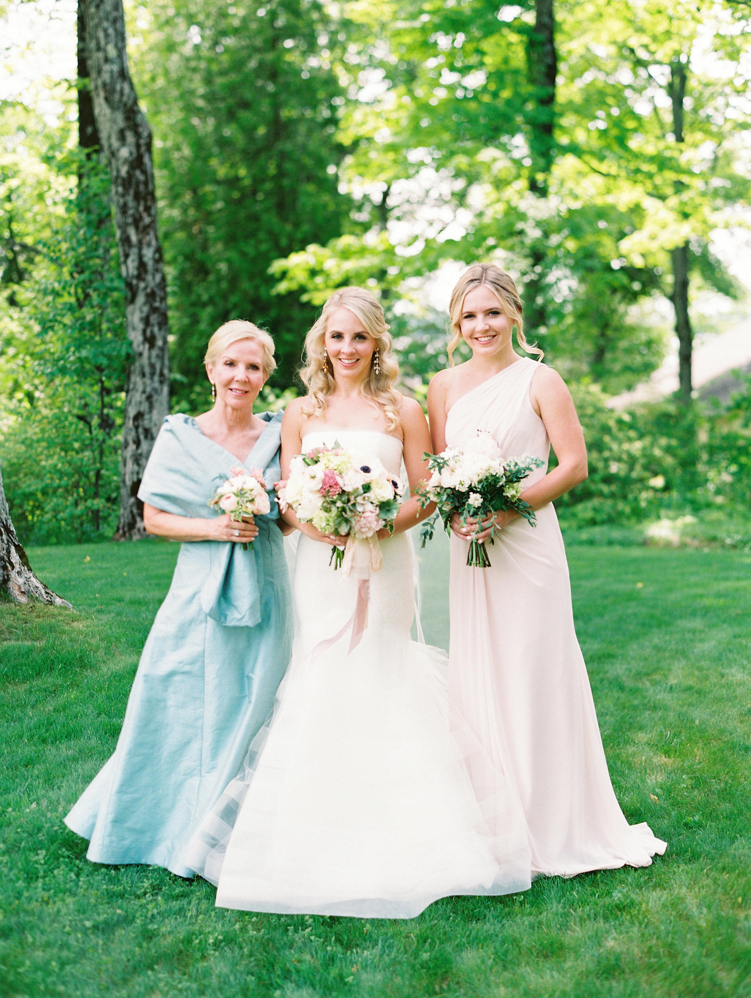 Coffman+Wedding+Familya-46.jpg