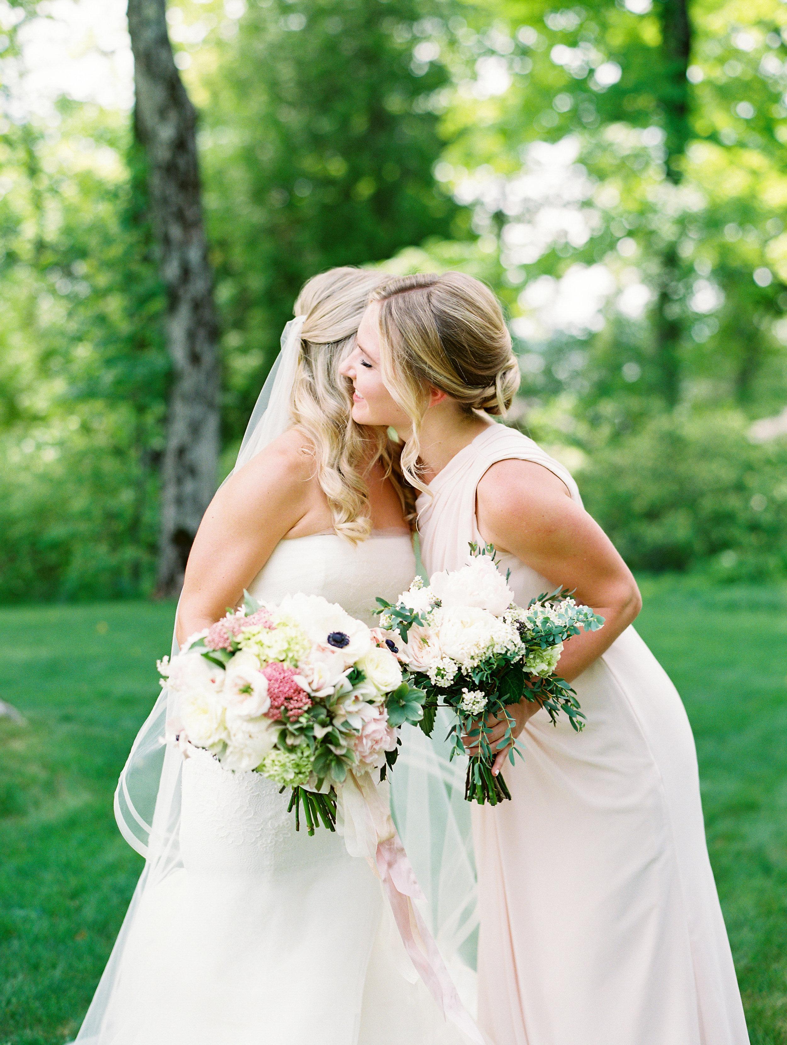 Coffman+Wedding+Familya-48.jpg