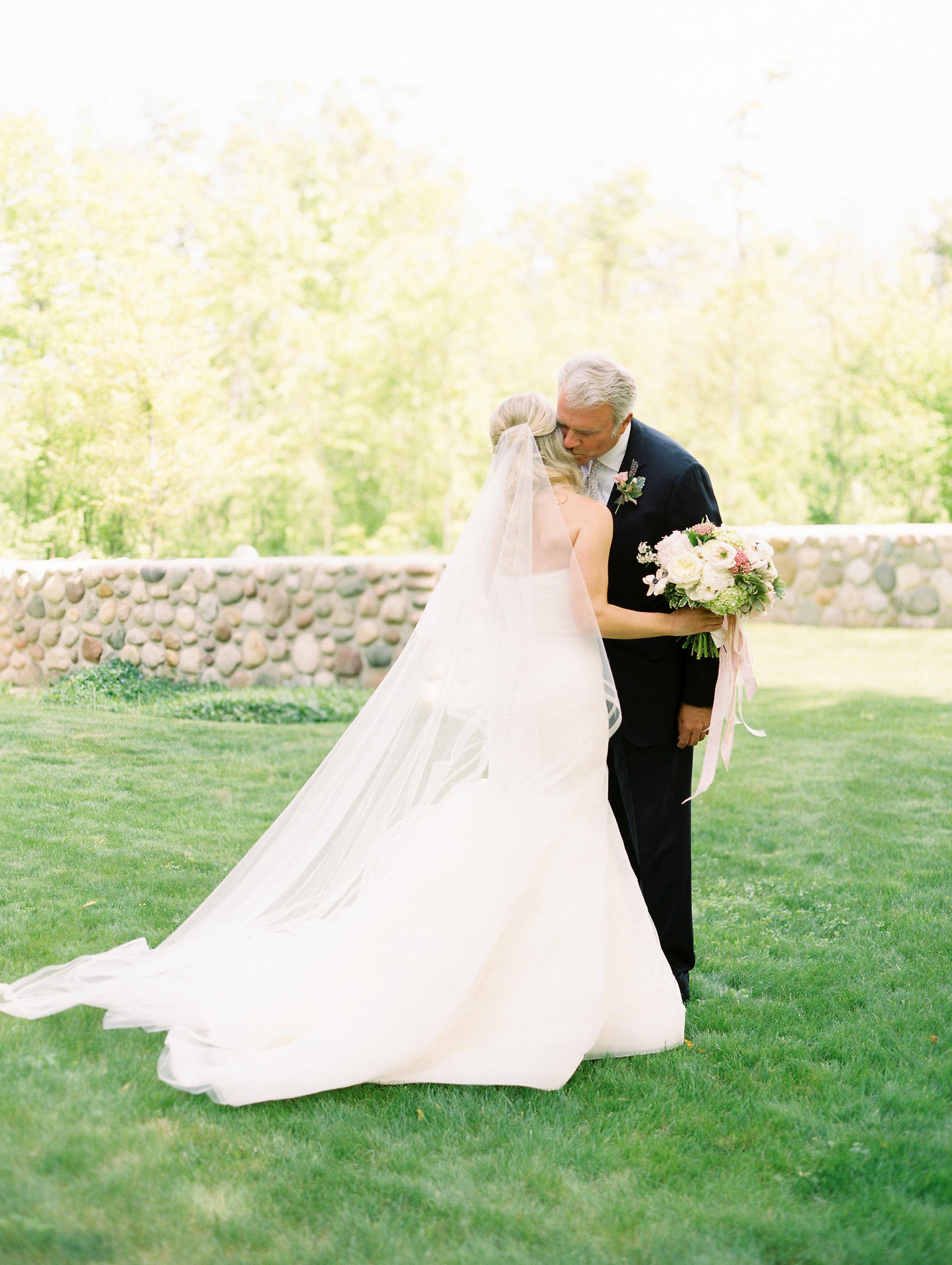 Coffman+Wedding+First+LookDad-8.jpg