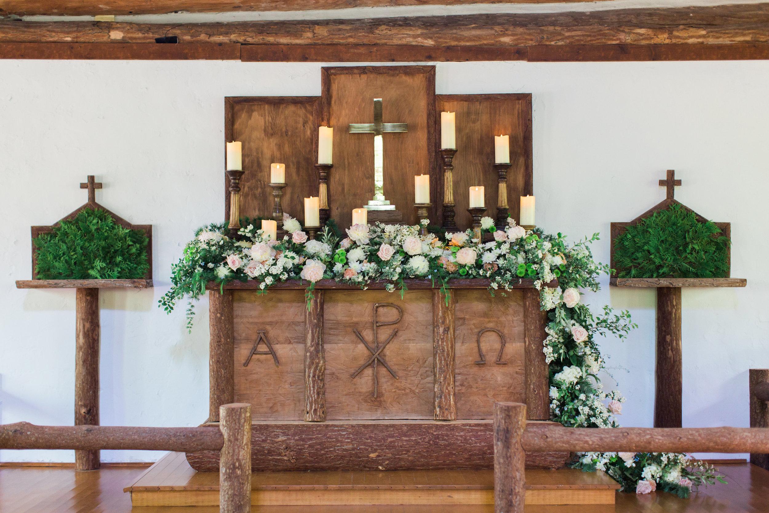 Coffman+Wedding+Ceremony-3.jpg