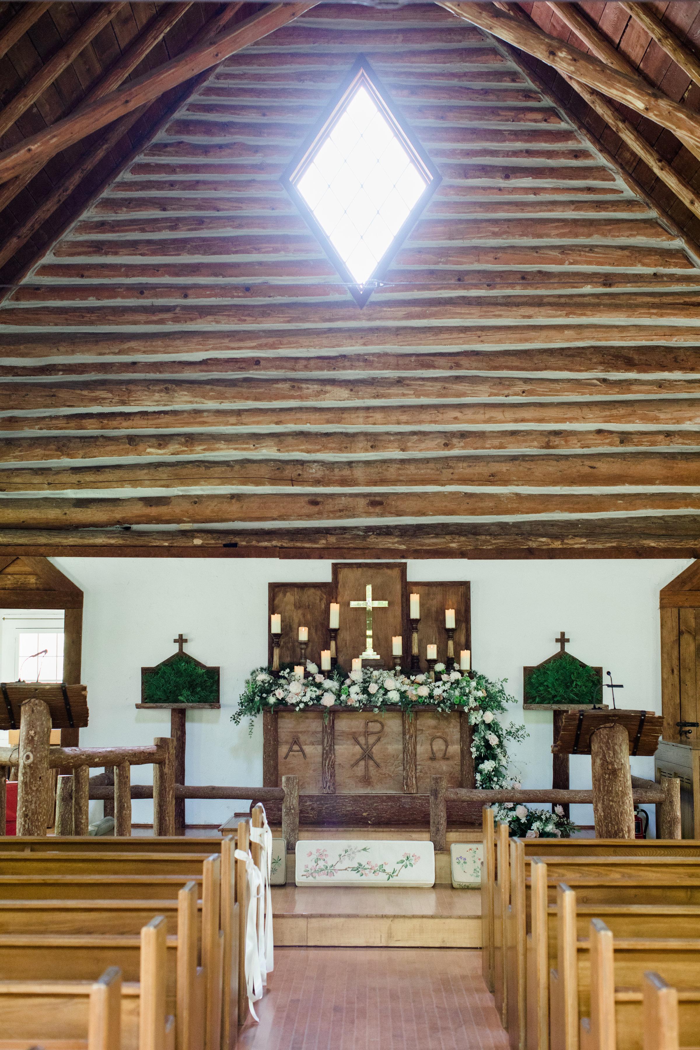 Coffman+Wedding+Ceremony+Details-2.jpg