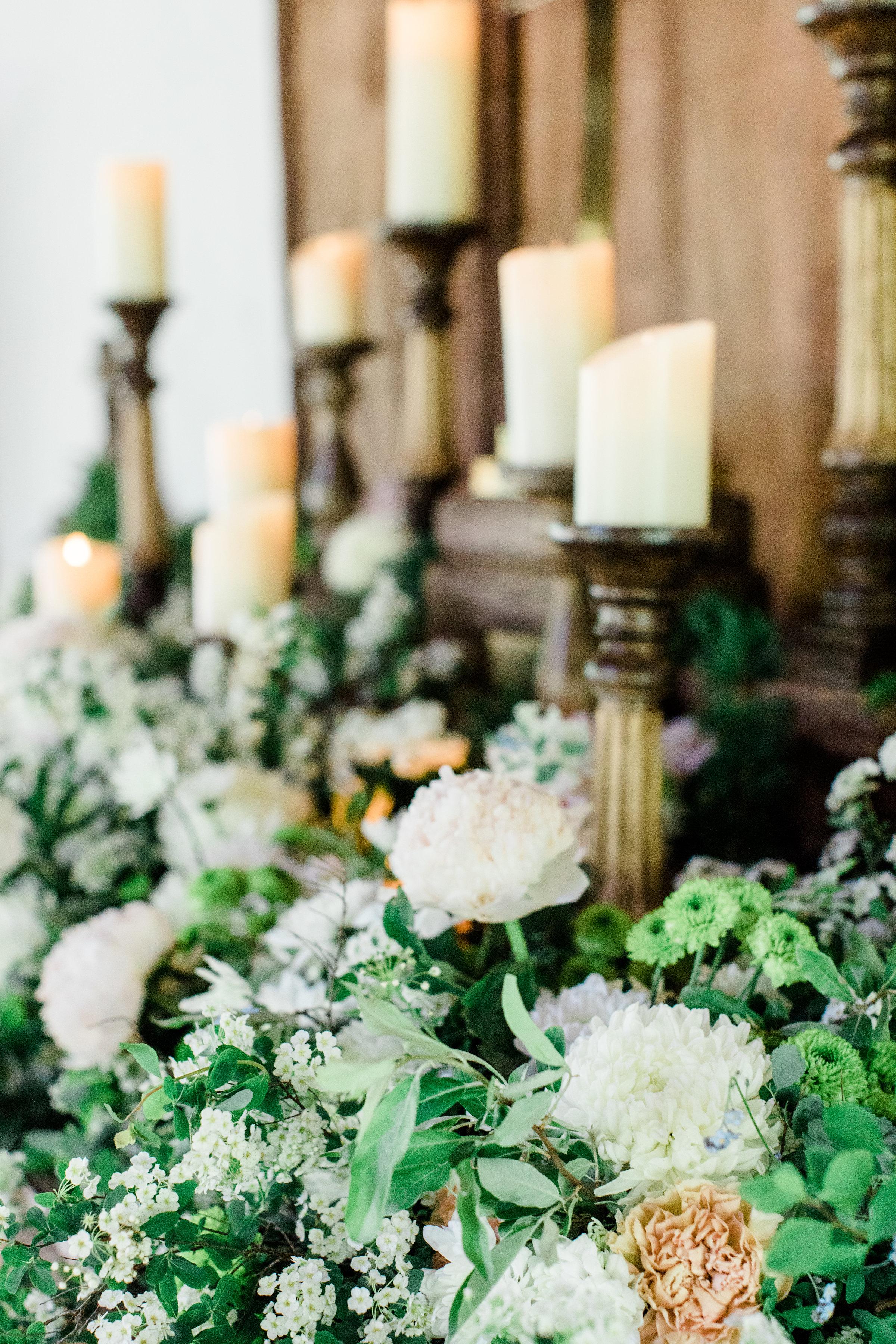 Coffman+Wedding+Ceremony+Details-13.jpg