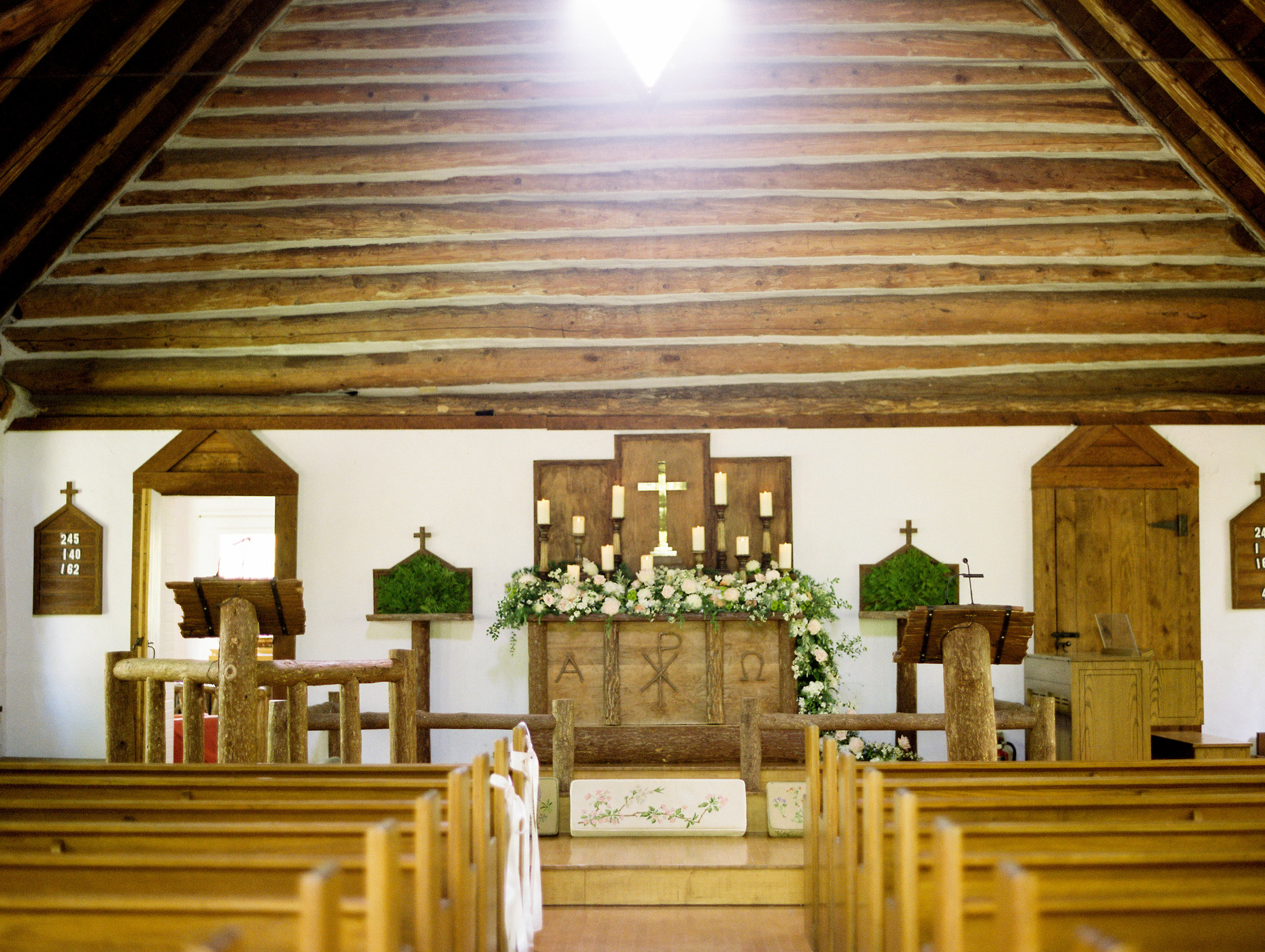 Coffman+Wedding+Ceremony+Details-18.jpg