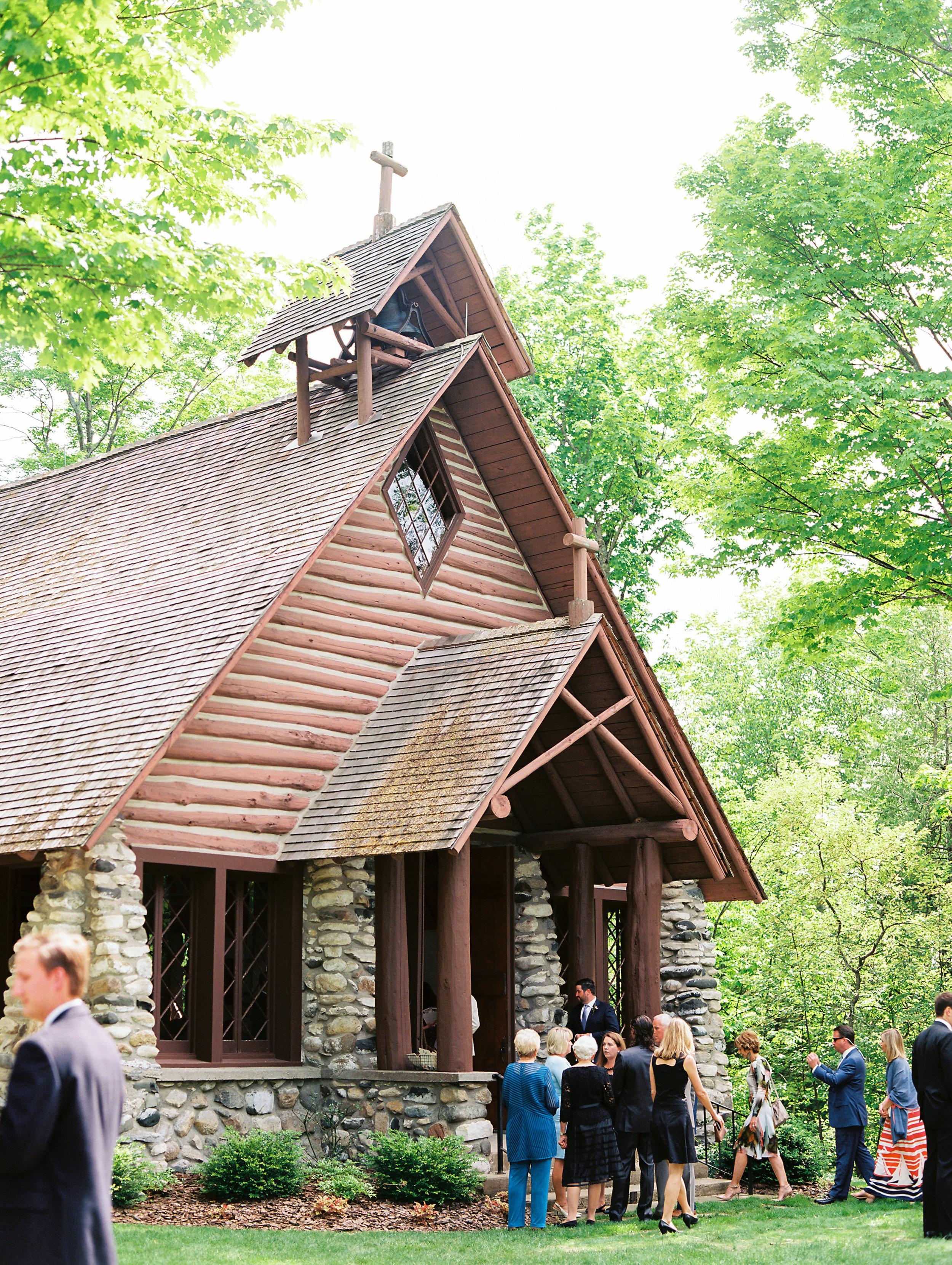 Coffman+Wedding+Ceremony+Details-19.jpg