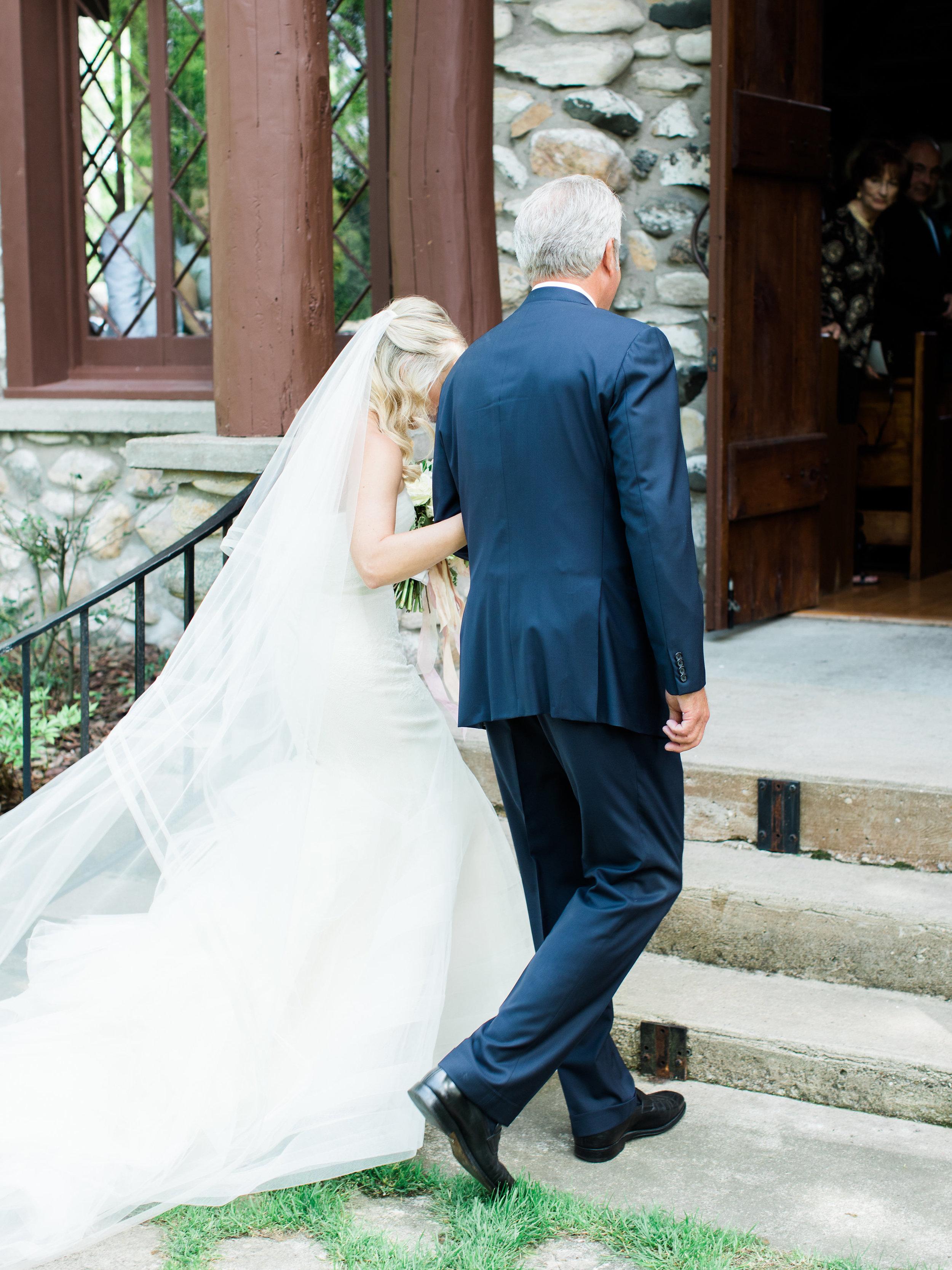 Coffman+Wedding+Ceremony-52.jpg