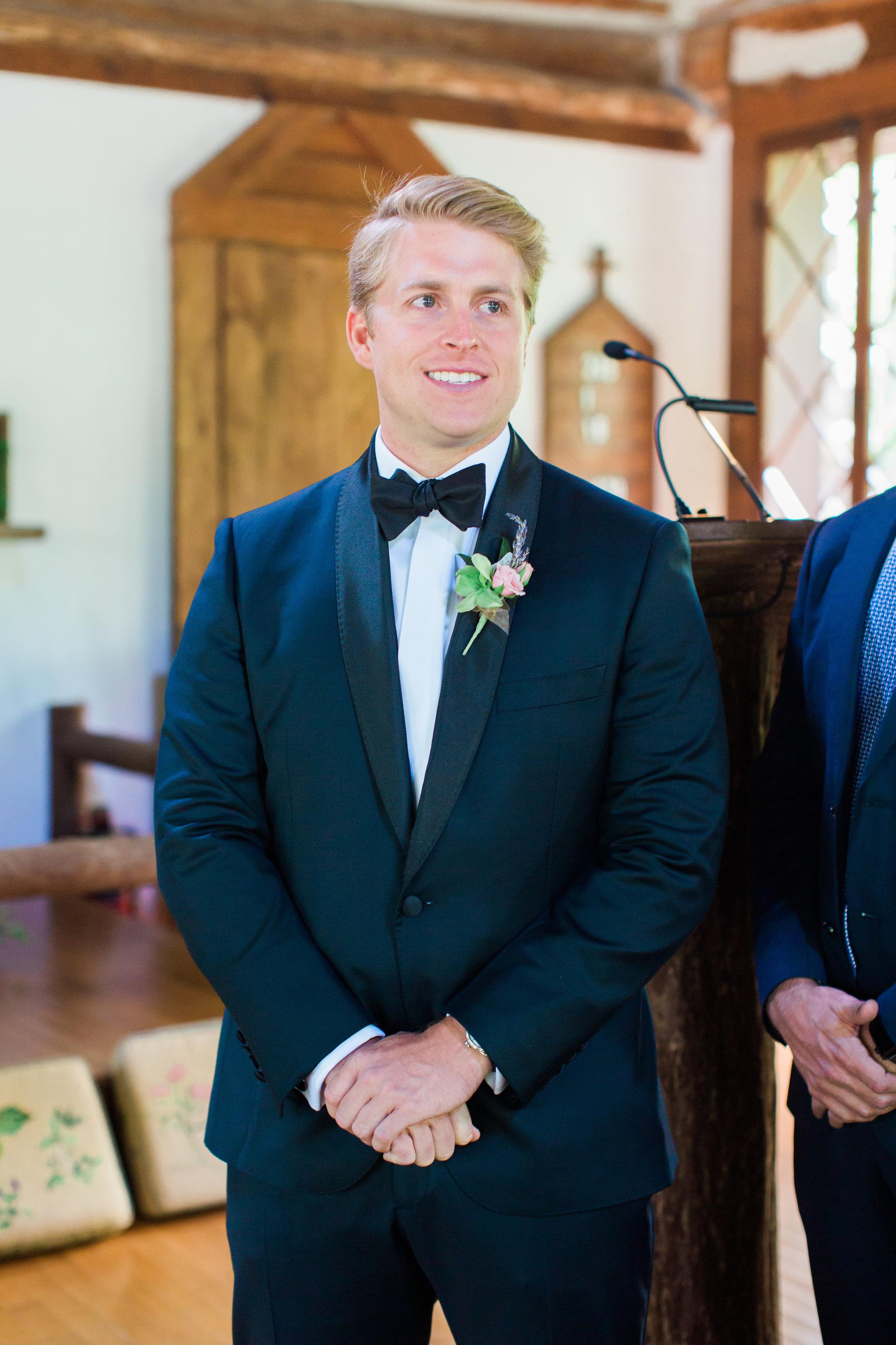Coffman+Wedding+Ceremony-56.jpg