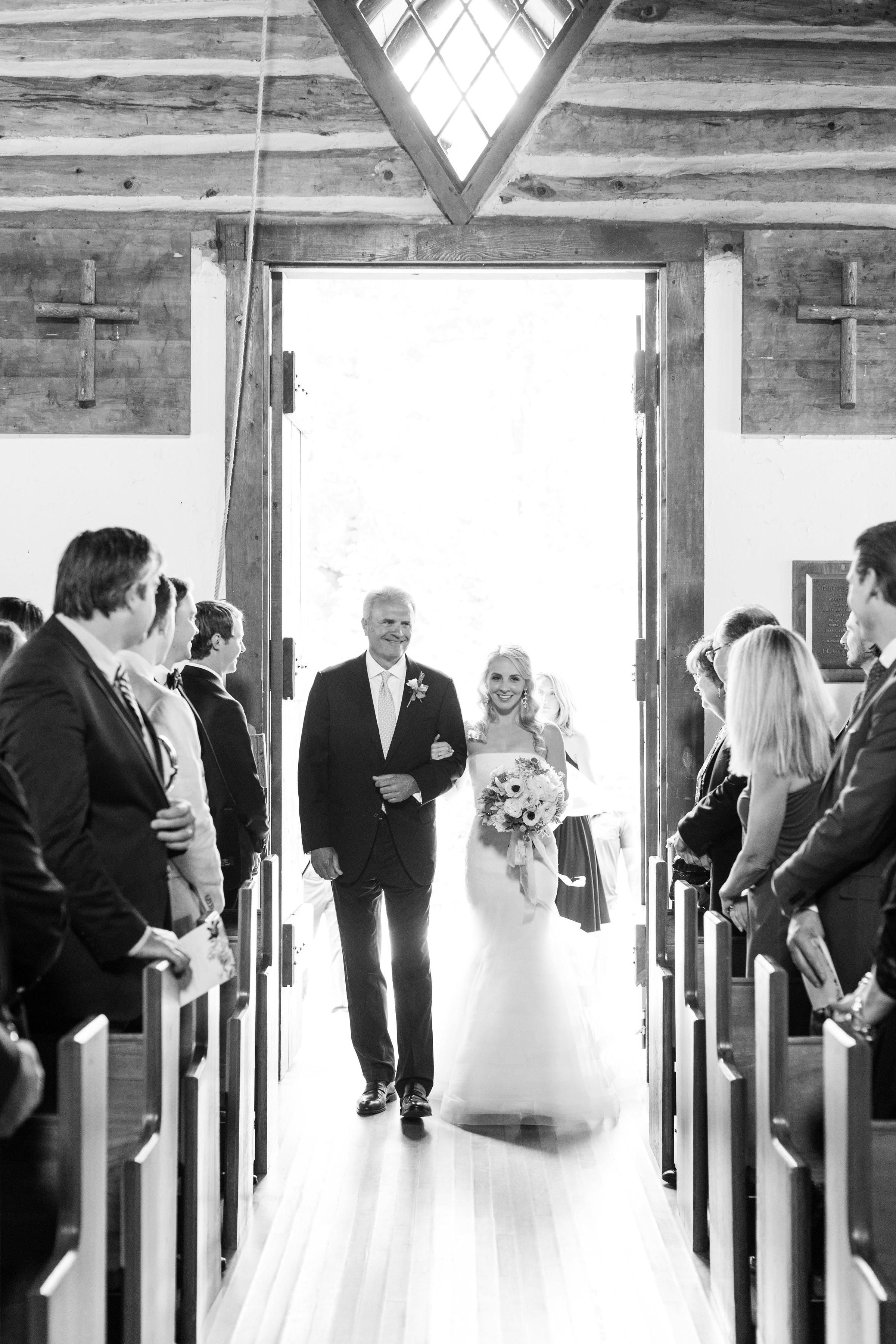 Coffman+Wedding+Ceremony-59.jpg