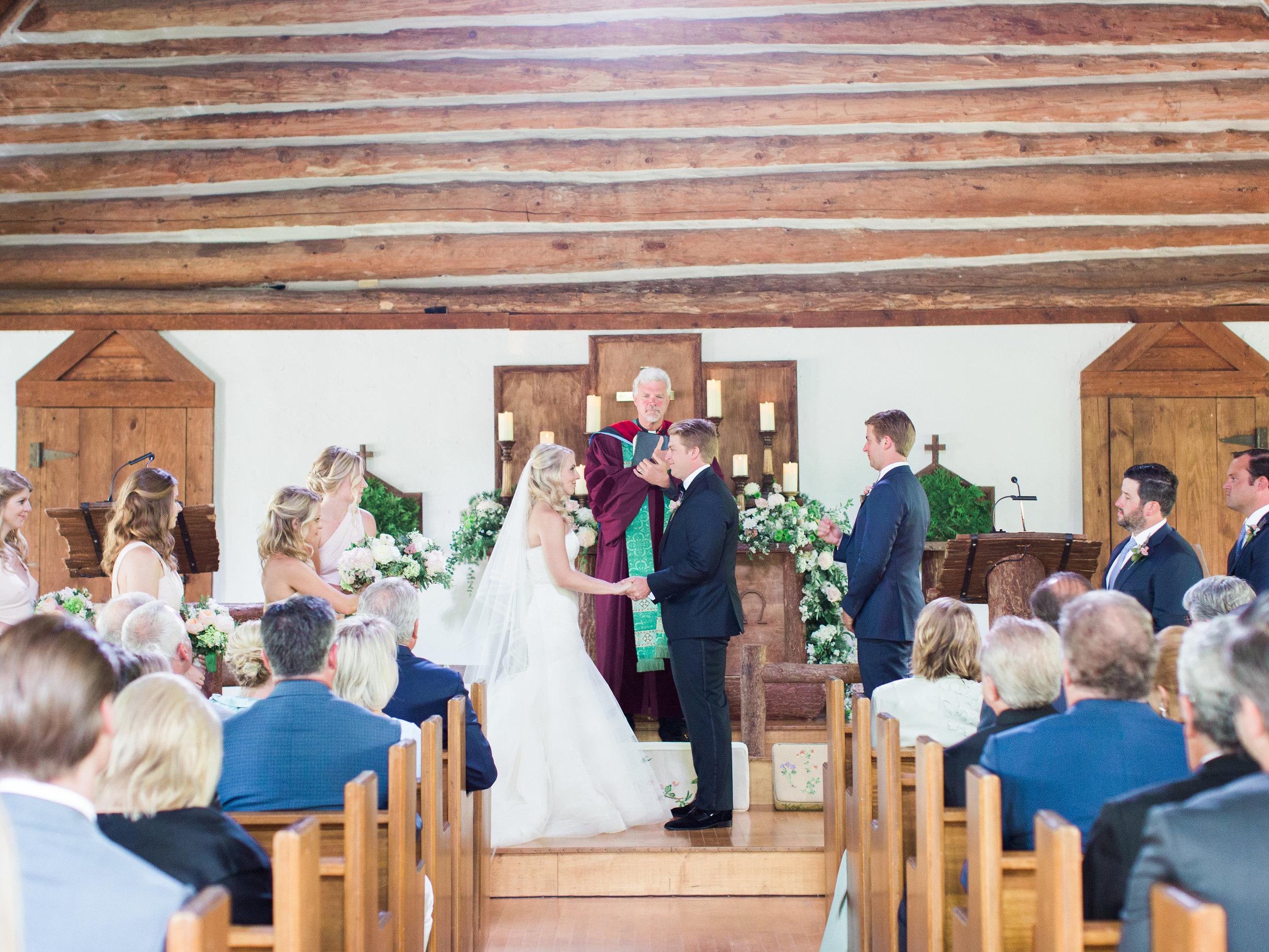 Coffman+Wedding+Ceremony-82.jpg
