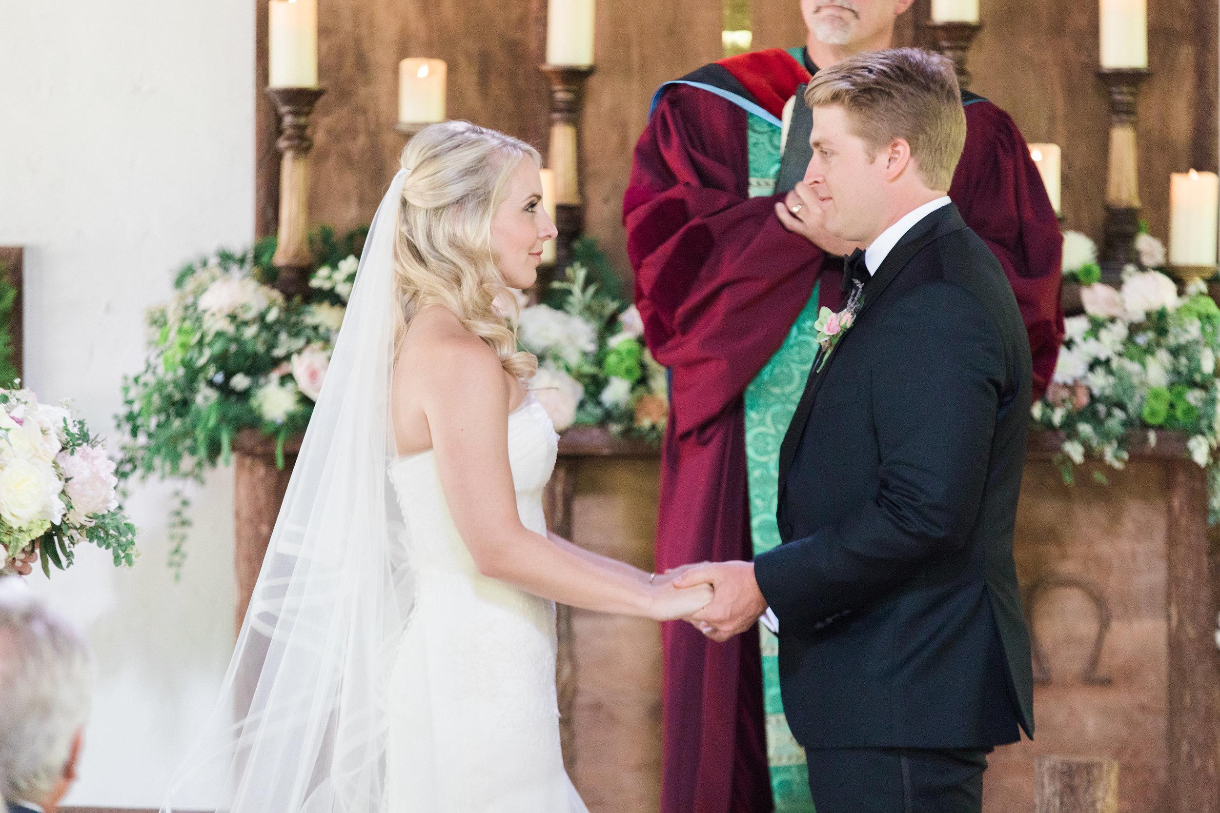 Coffman+Wedding+Ceremony-86.jpg