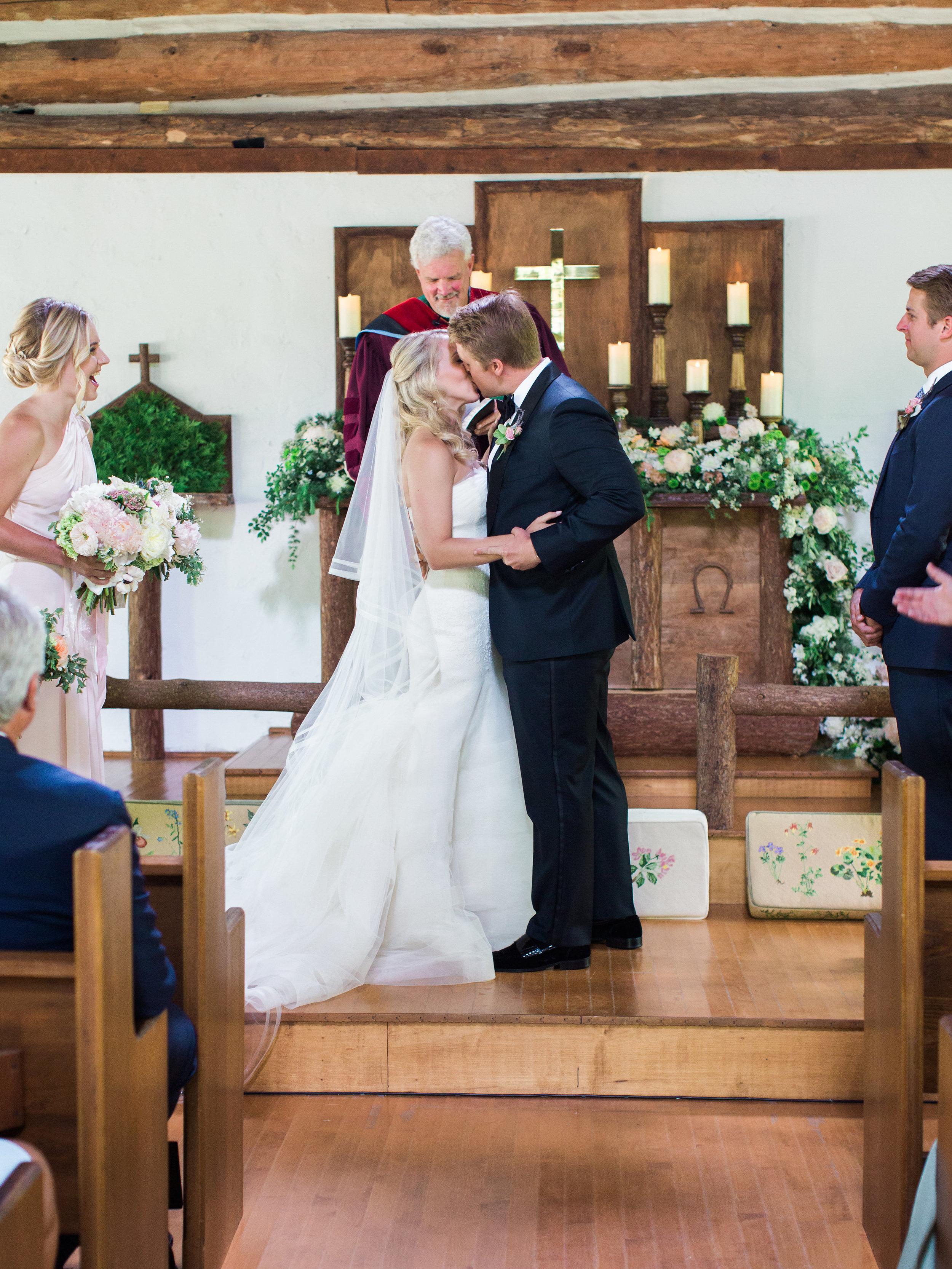 Coffman+Wedding+Ceremony-105.jpg