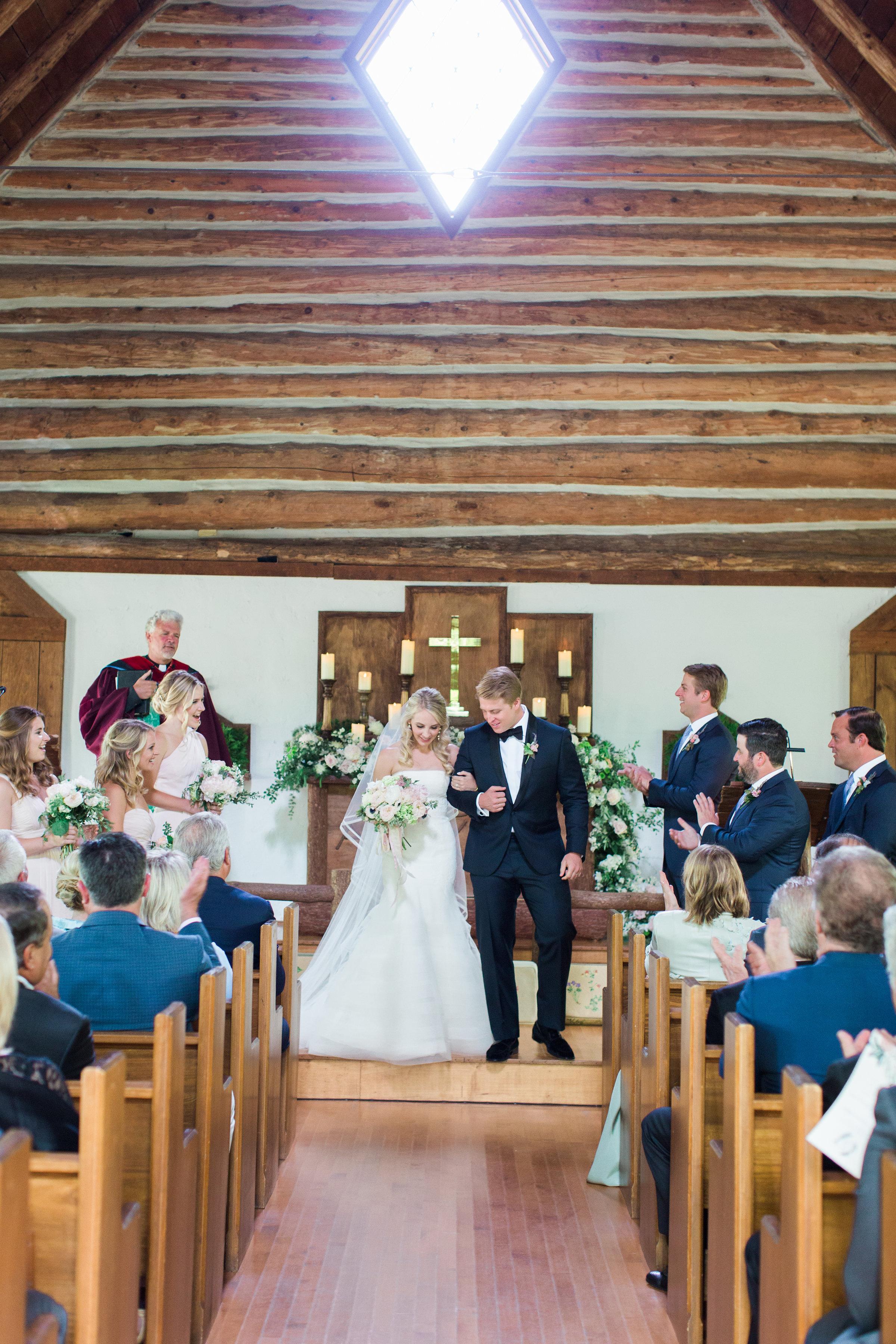 Coffman+Wedding+Ceremony-127.jpg