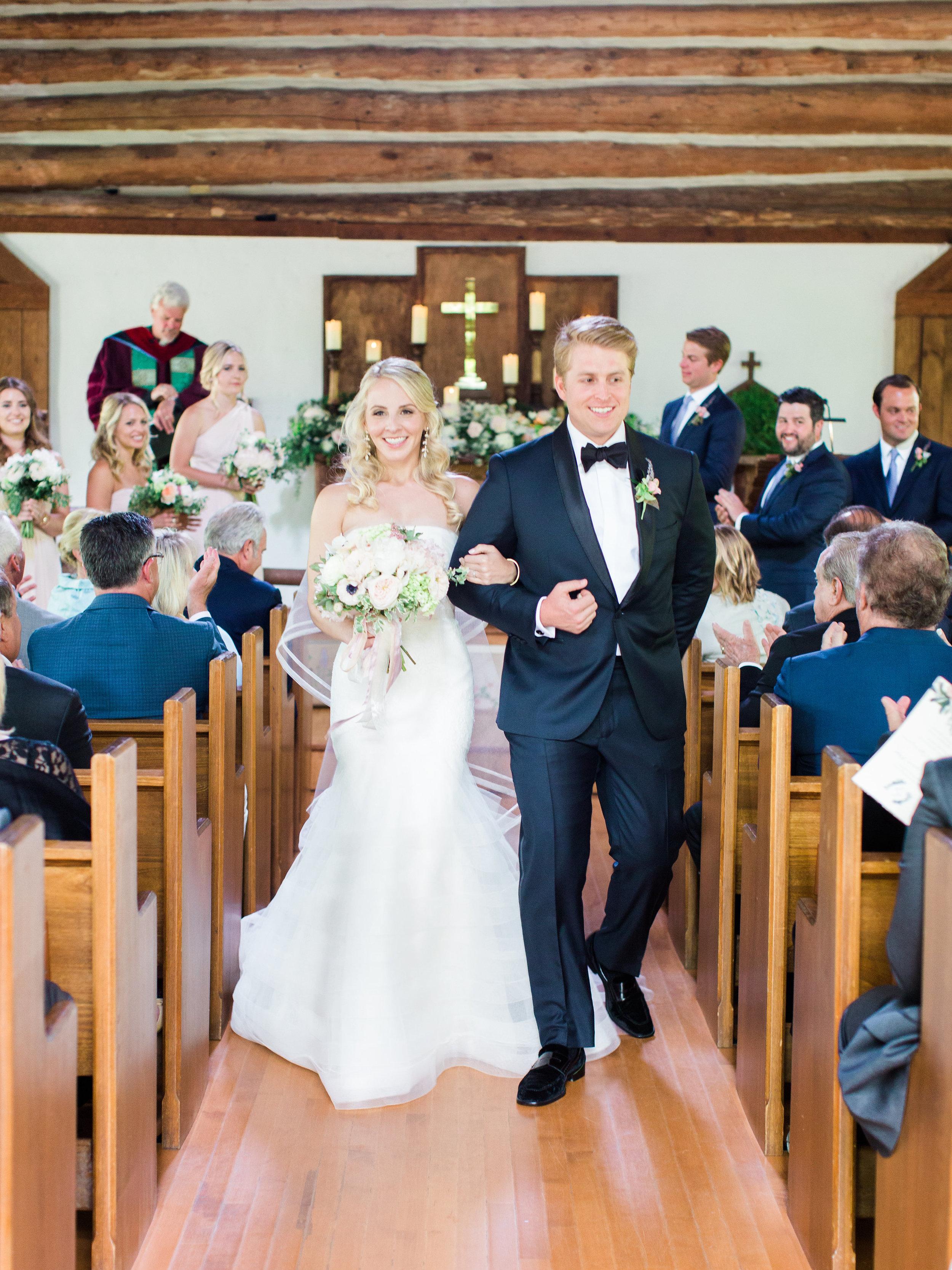 Coffman+Wedding+Ceremony-133.jpg