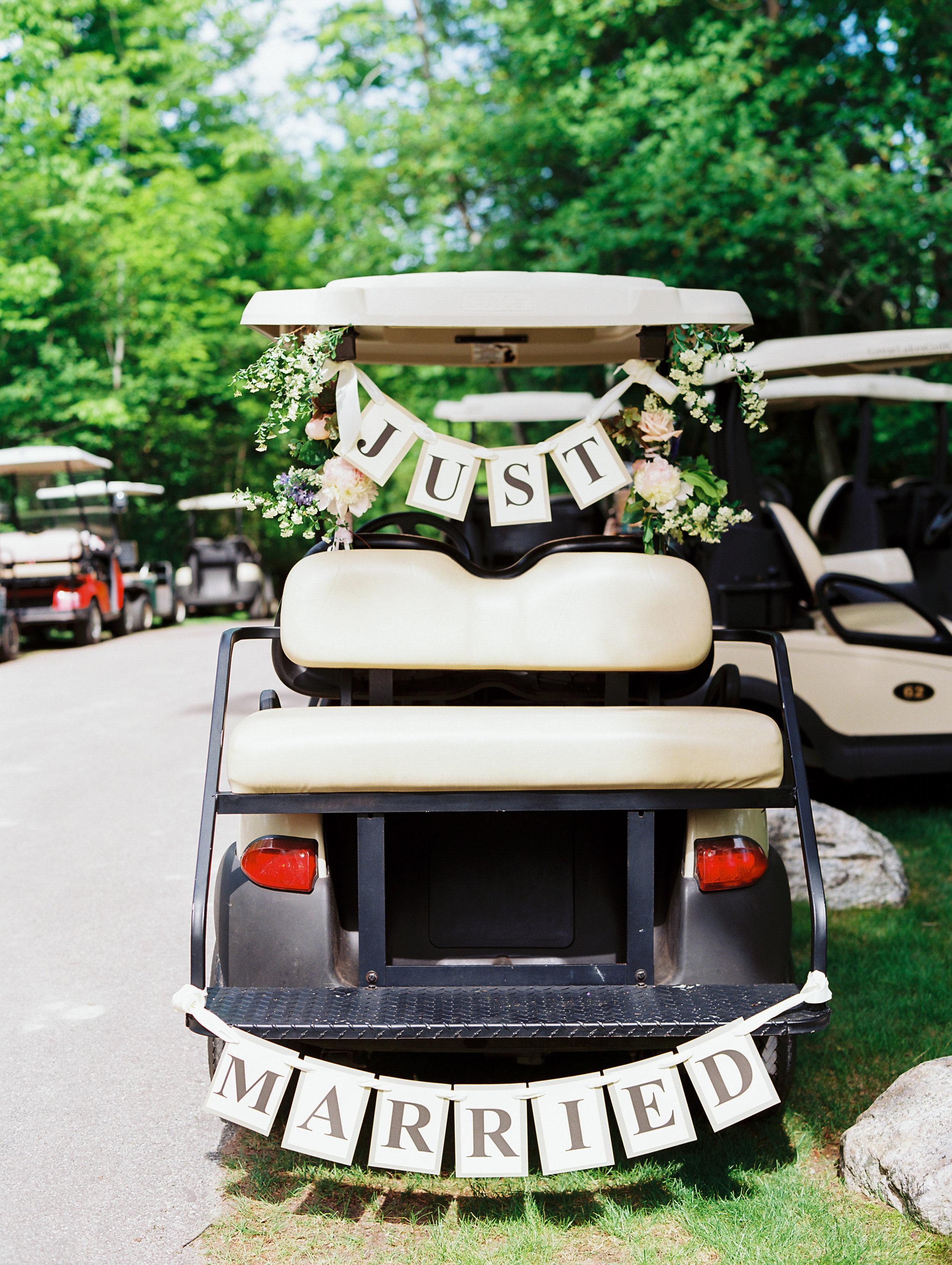 Coffman+Wedding+Ceremony+Post-22.jpg
